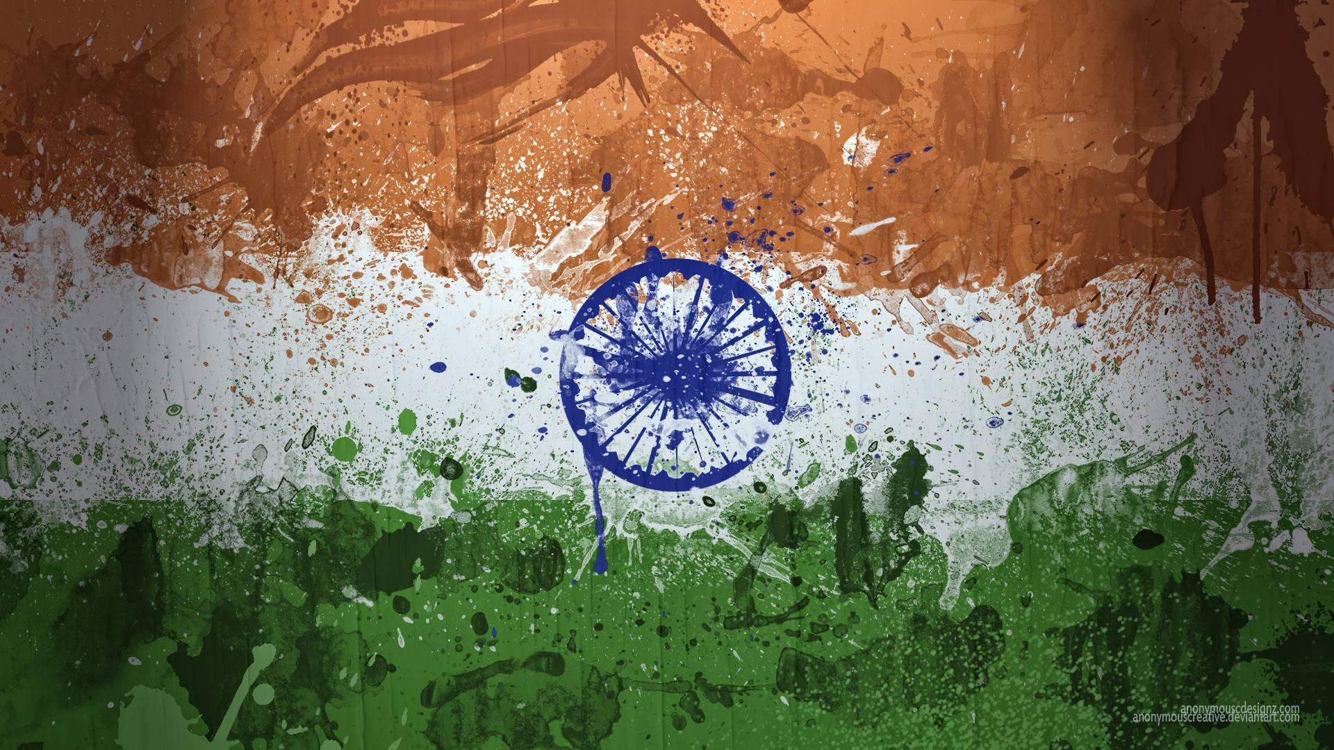 Indian art wallpapers hd