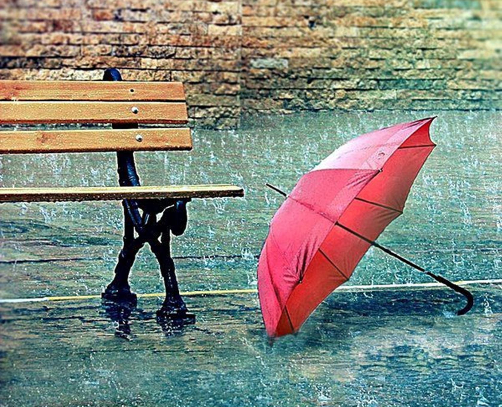 hacker wallpapers rainy day - photo #30