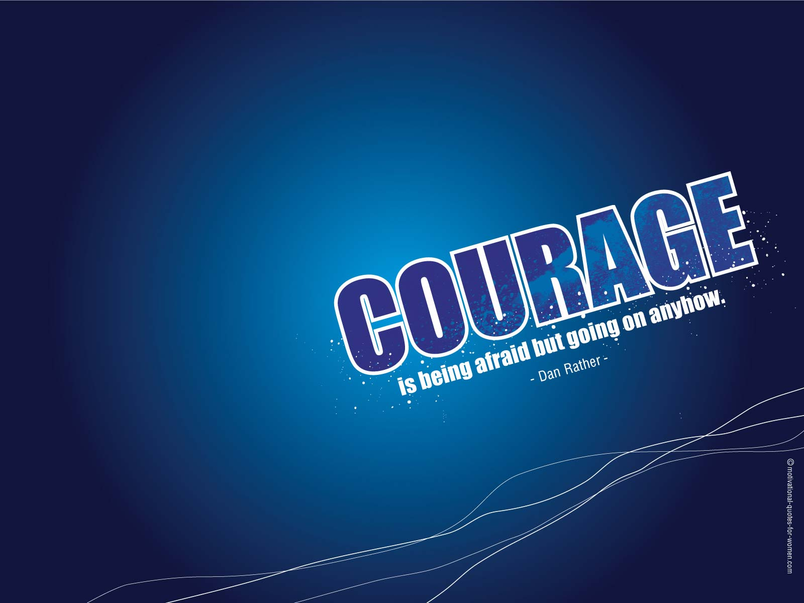 Motivational Quote Backgrounds