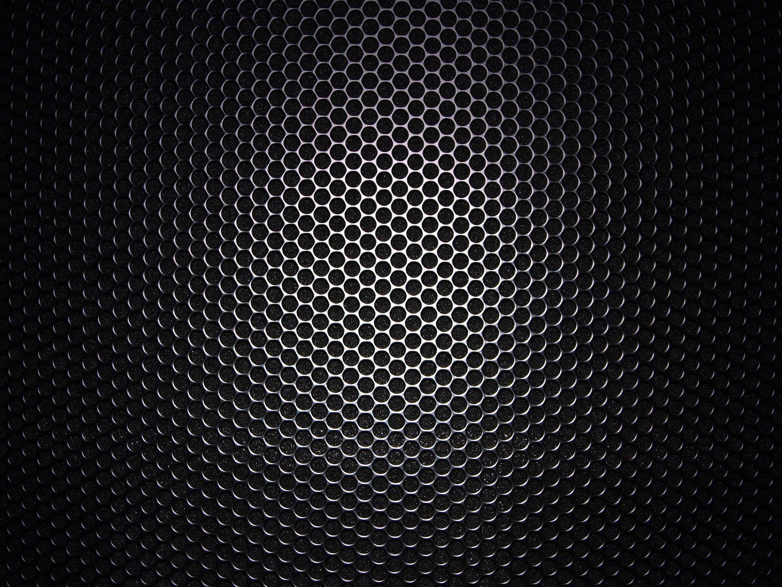 Download Texture Carbon Fiber Best Wallpapers 1600x1200