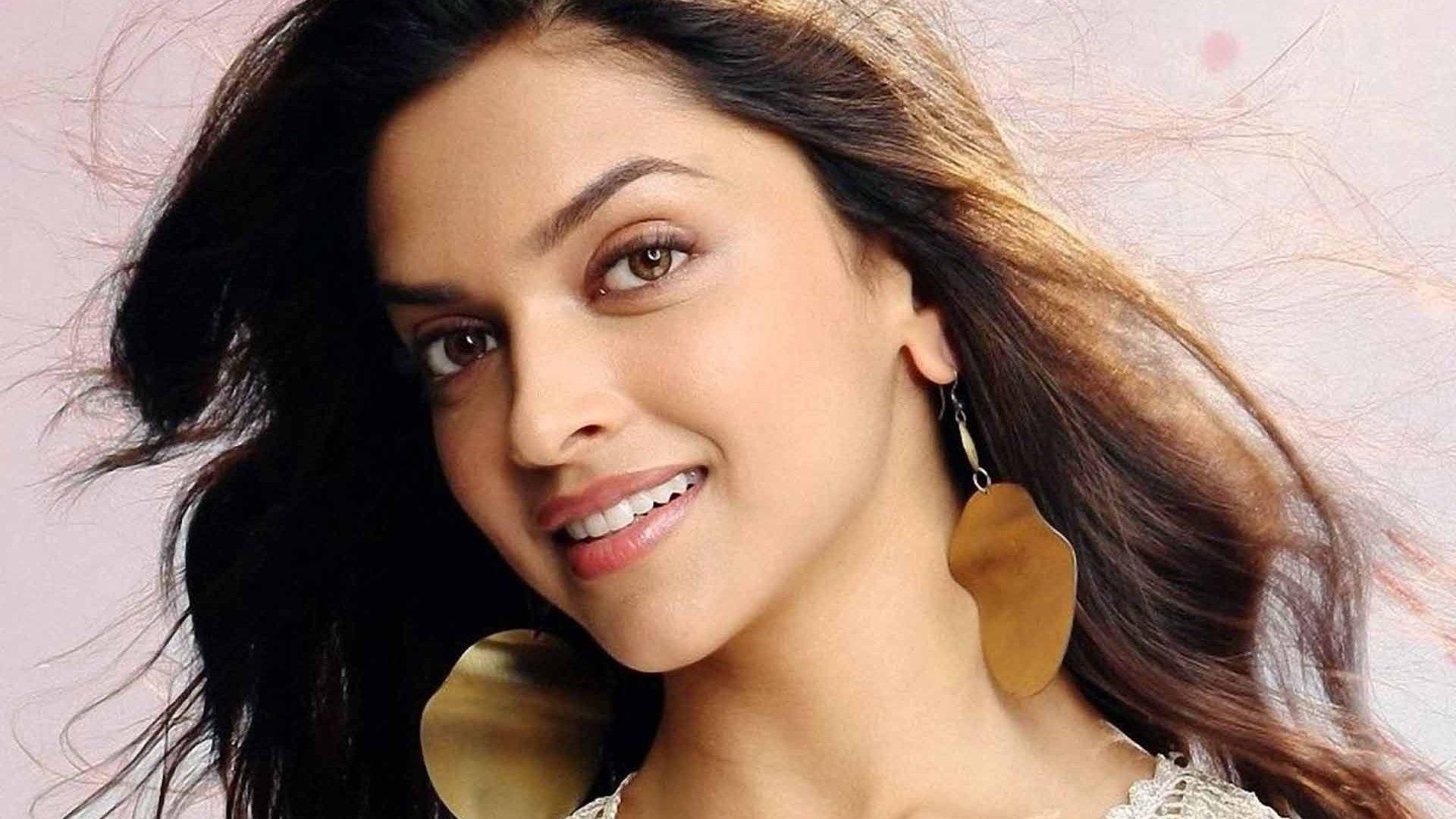 hd wallpapers for bollywood actress - wallpaper cave
