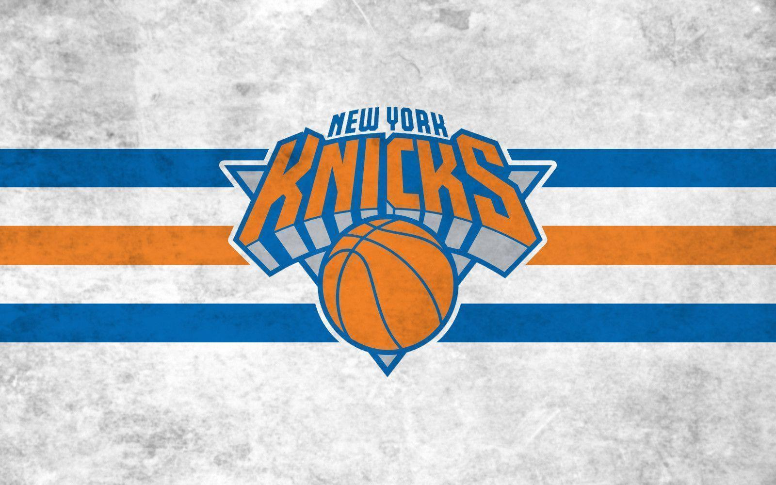 New York Knicks HD Wallpapers
