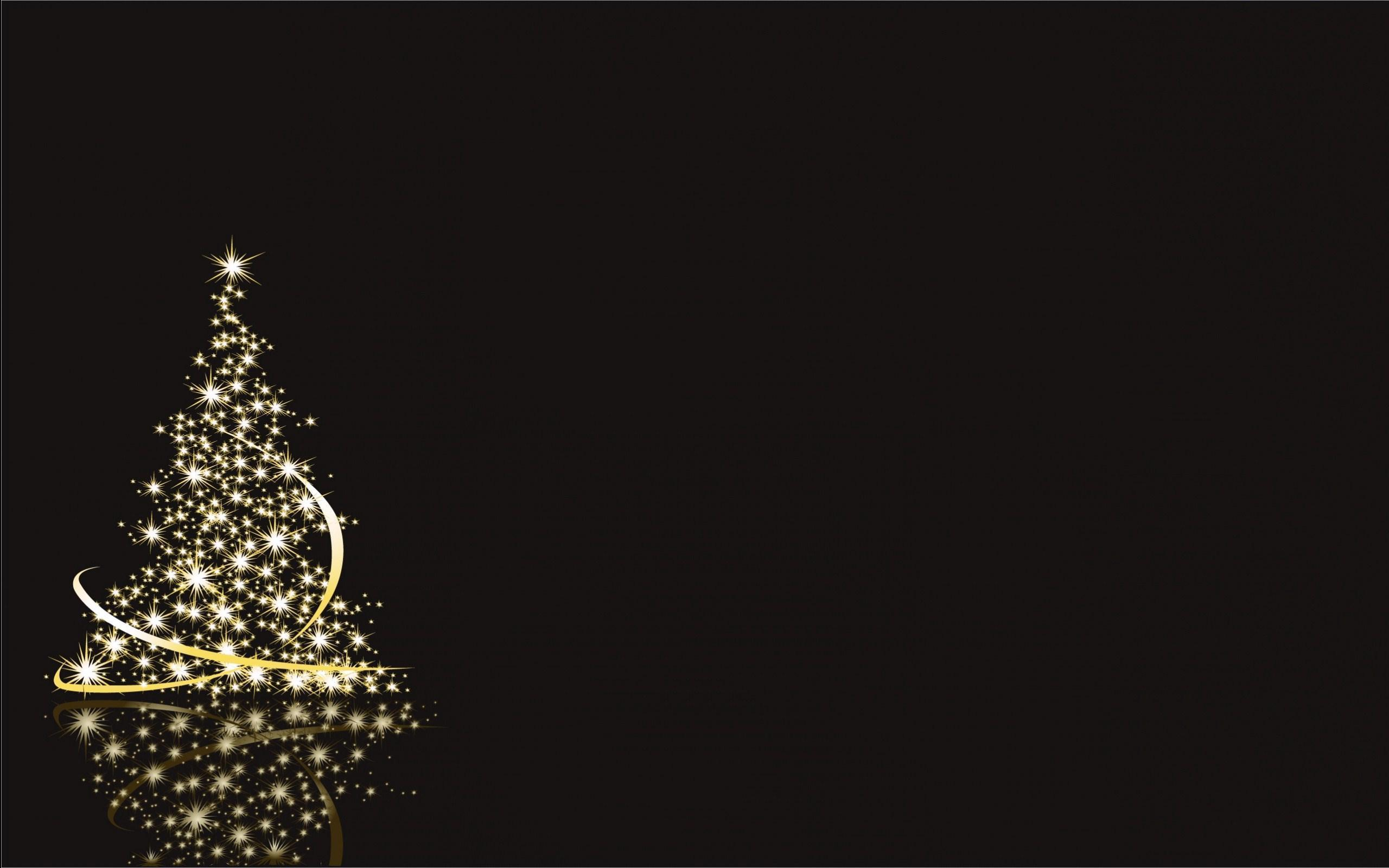 Christmas tree backgrounds free wallpaper cave