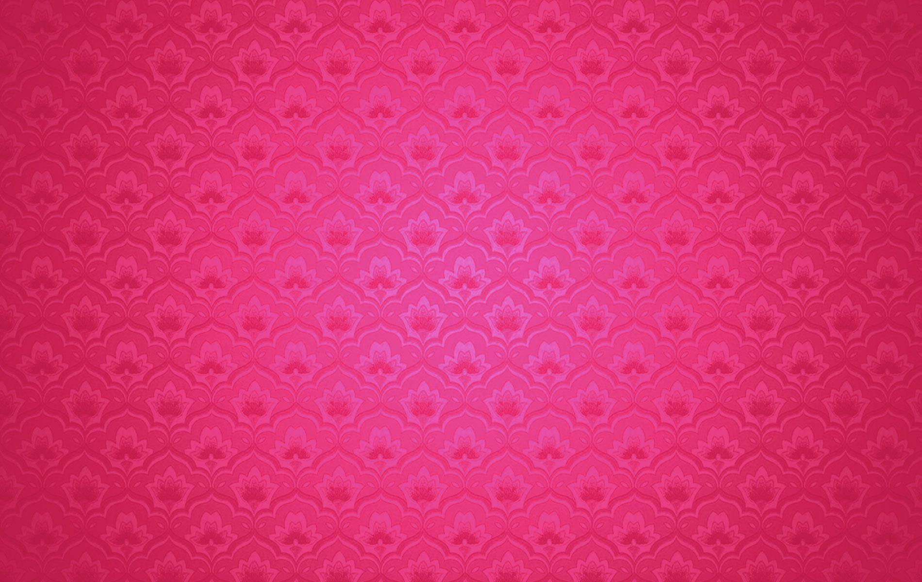 pink wallpaper city hd - photo #6