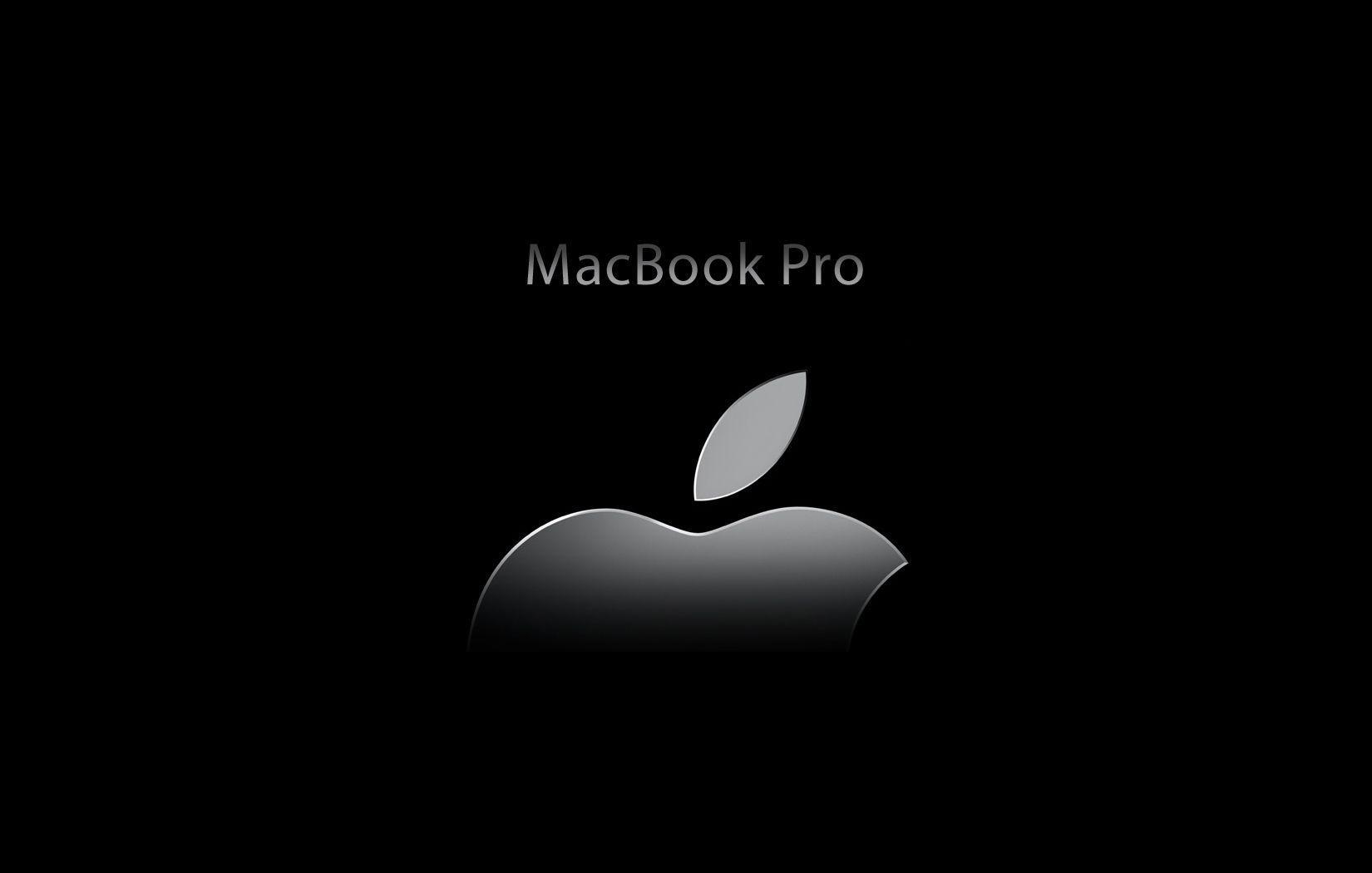 Apple Macbook Wallpapers Wallpaper Cave