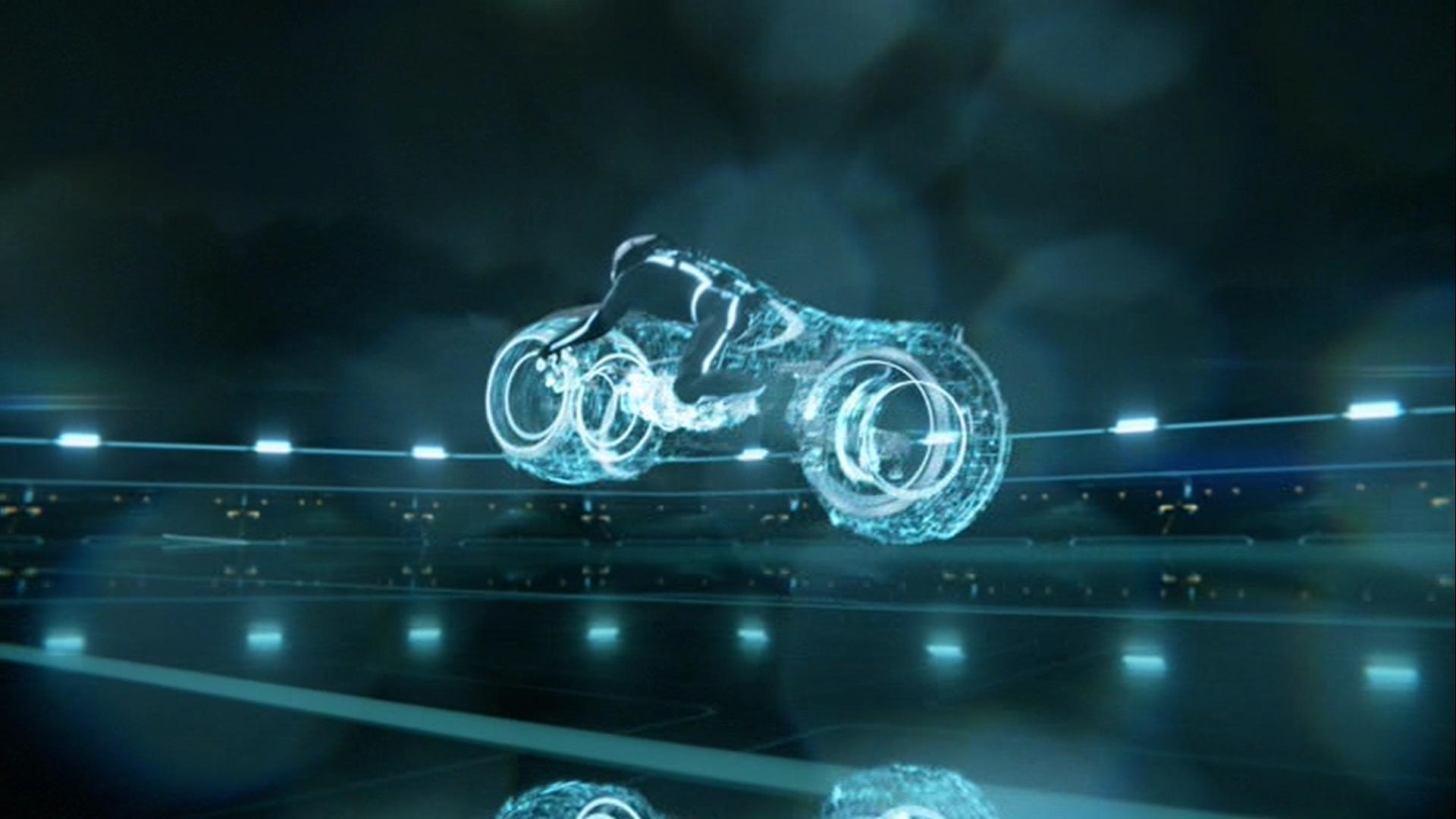awesome tronlegacy wallpapers - photo #38