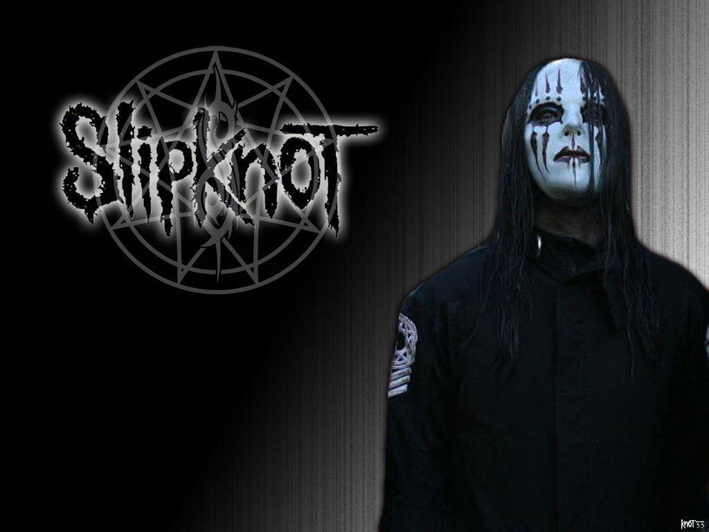 Joey jordison style favor photos pictures and wallpapers for - Joey Jordison Slipknot Wallpaper Style Favor Photos Pictures