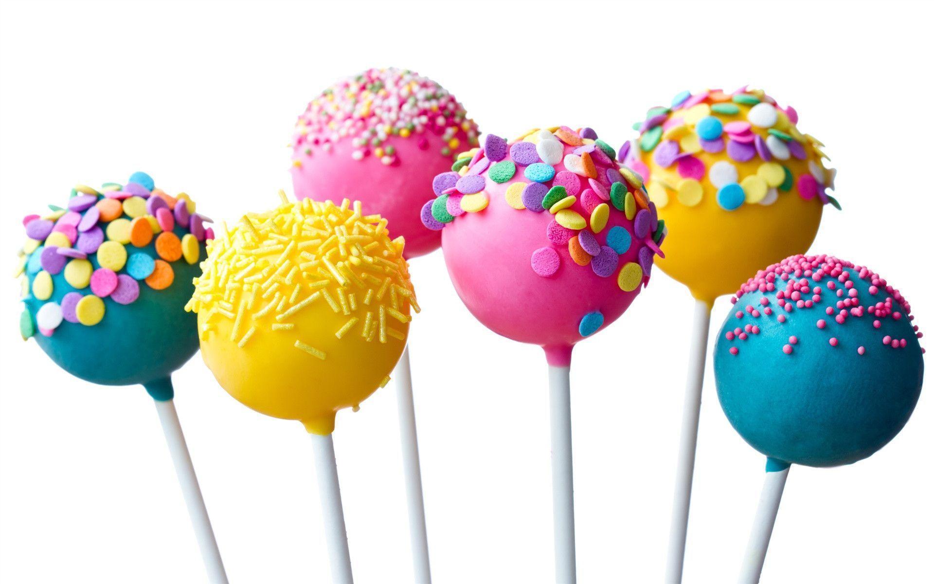 Pix For \u003e Lollipop Wallpaper