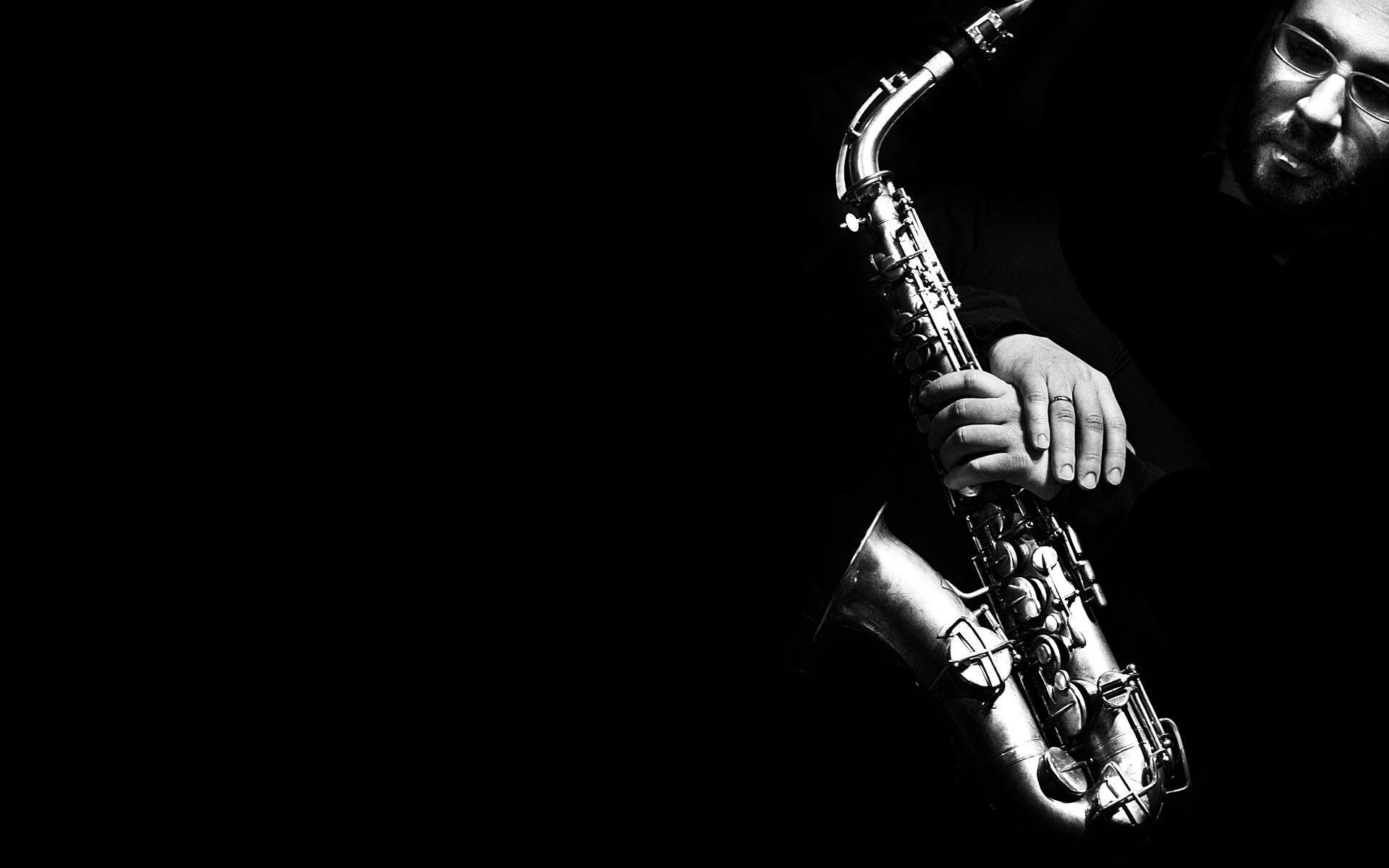 Saxophone Wallpaper Widescreen Desktop Image 6 #11693 Wallpaper ...
