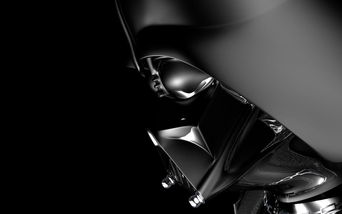 Download Darth Vader Wallpapers
