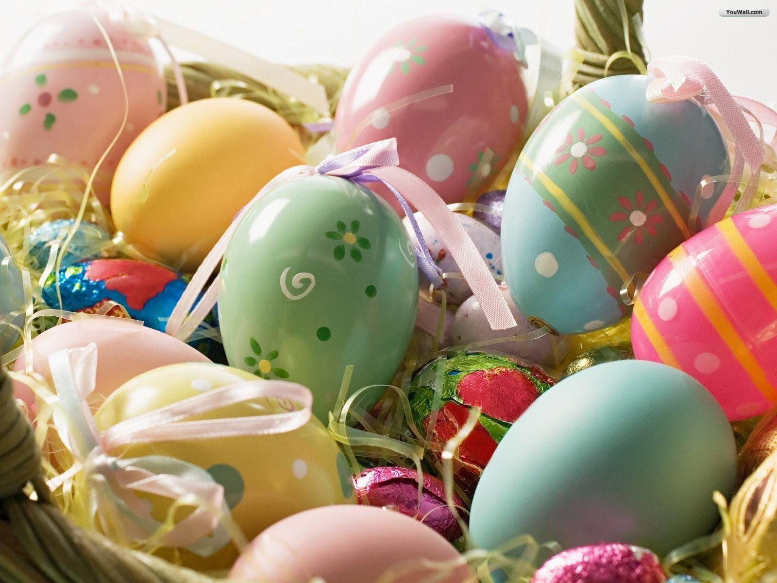 easter desktop wallpapers free – 1600×1200 High Definition