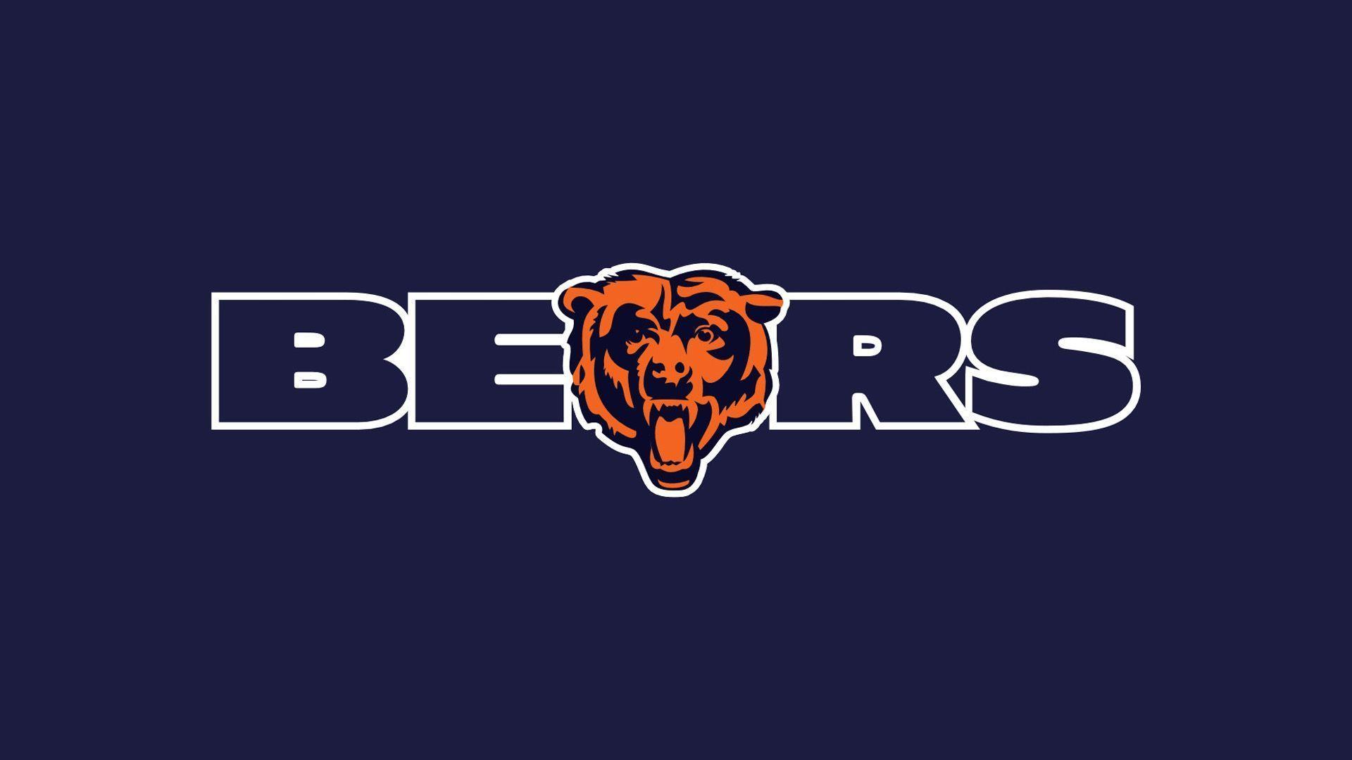 chicago bears wallpapers 2015 wallpaper cave
