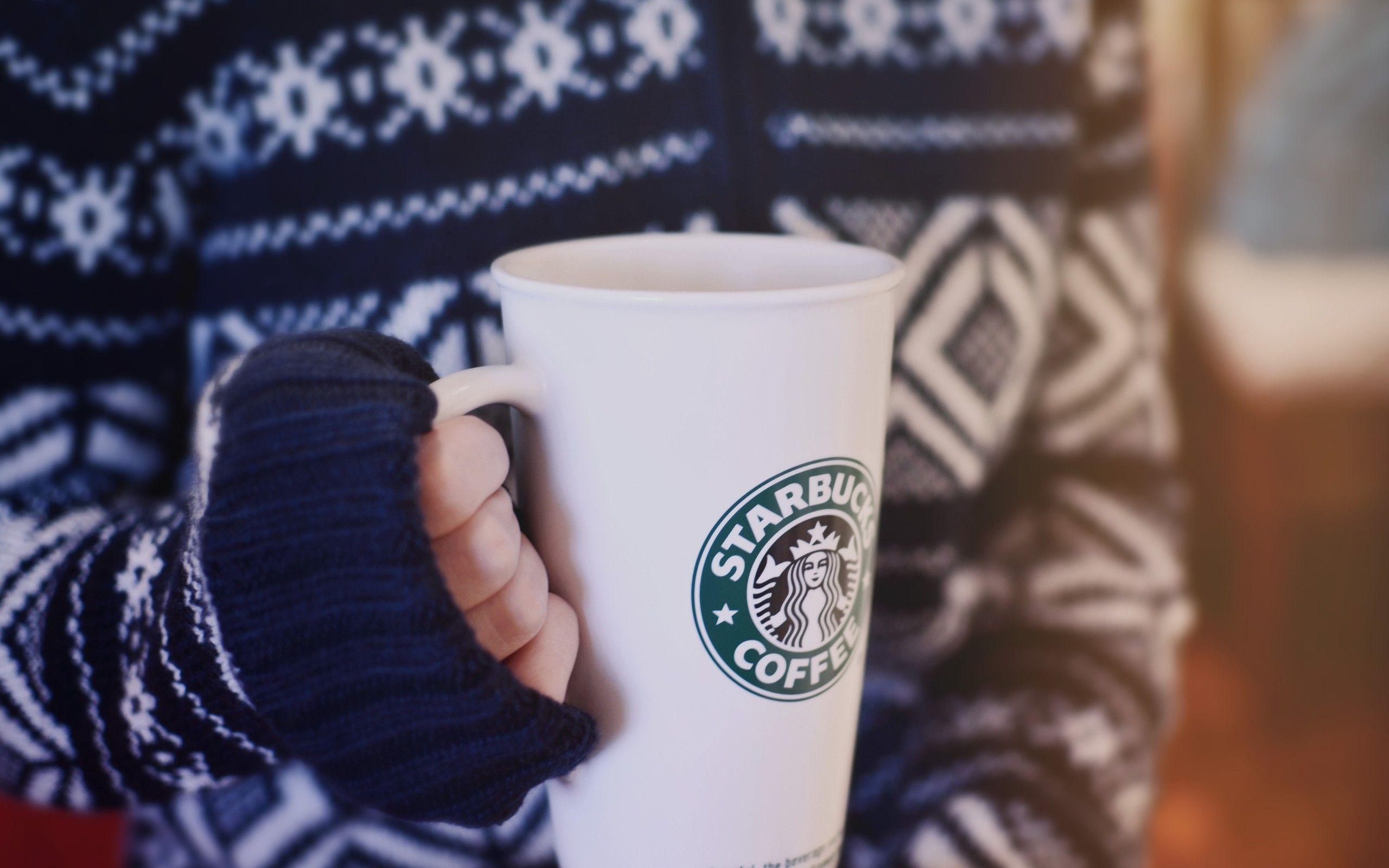 Desktop Wallpaper Hd Starbucks Coffee Kanye West Spongebob Youtube ...