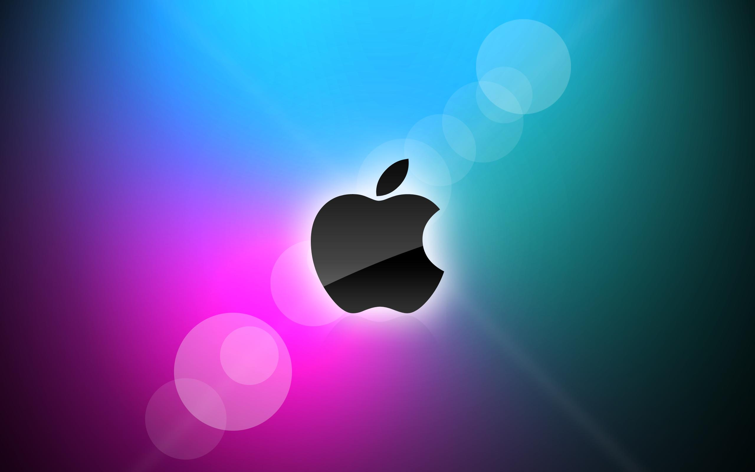 Wallpapers For Apple Wallpaper Cave