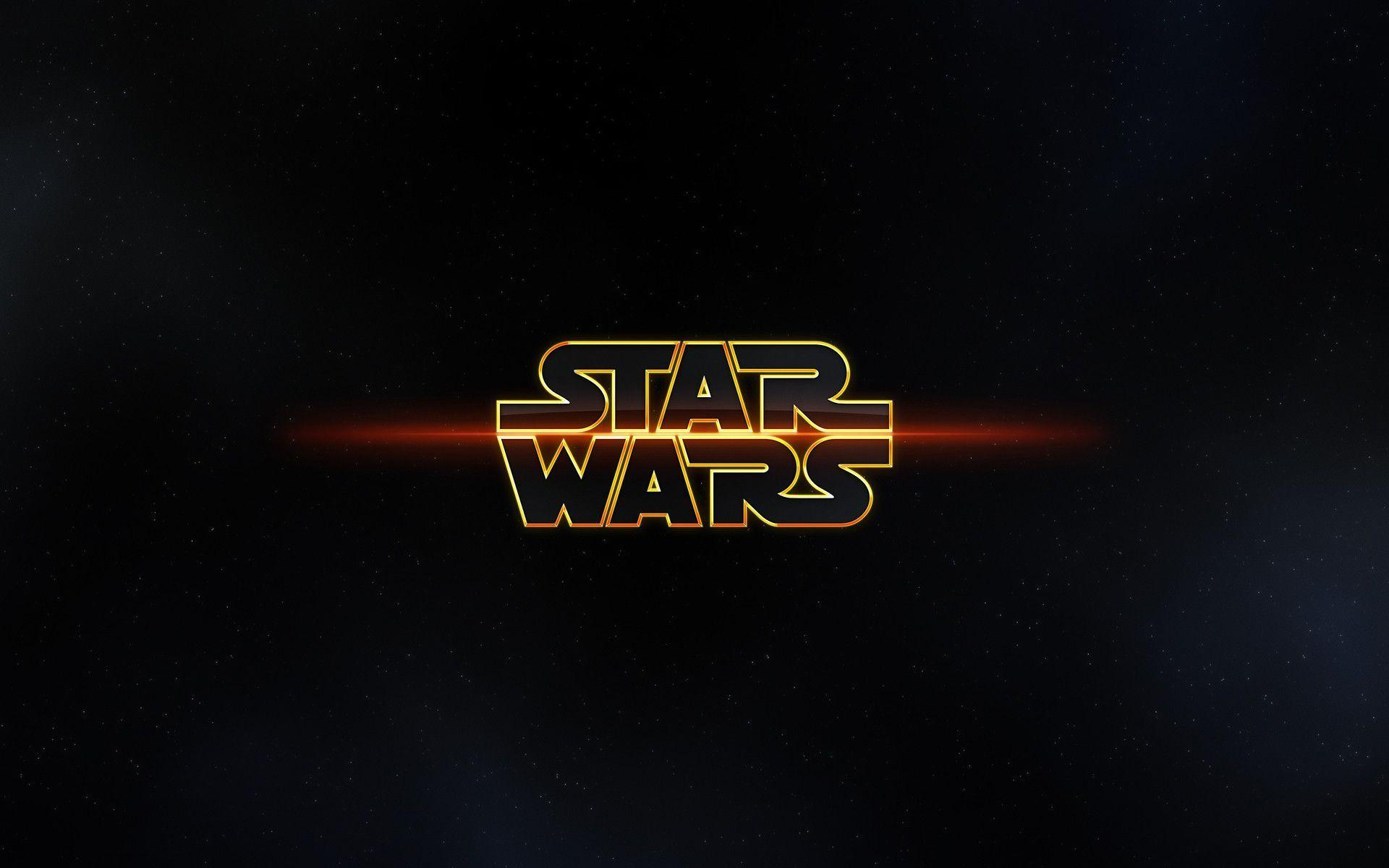 Cool Star Wars Backgrounds