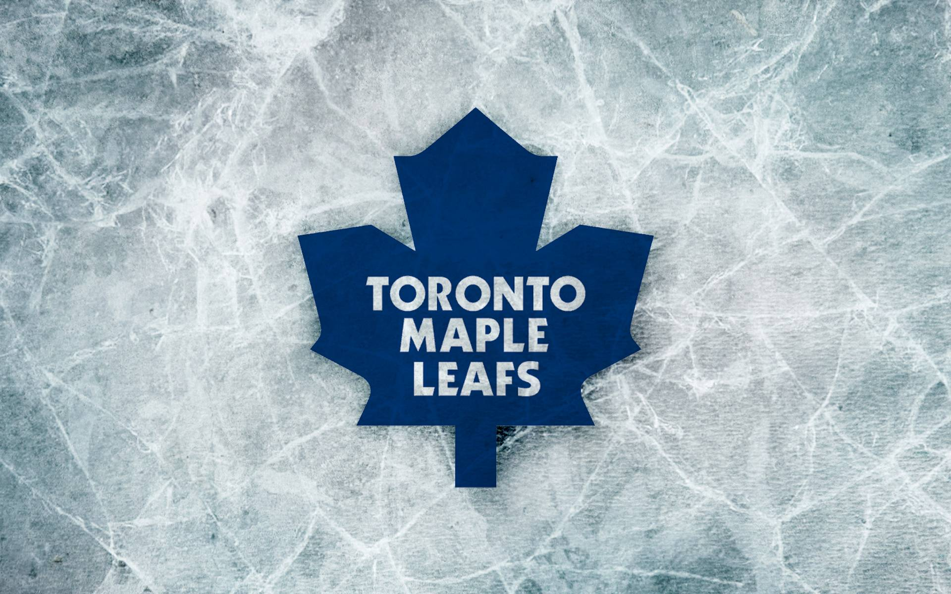 Toronto Maple Leafs Backgrounds