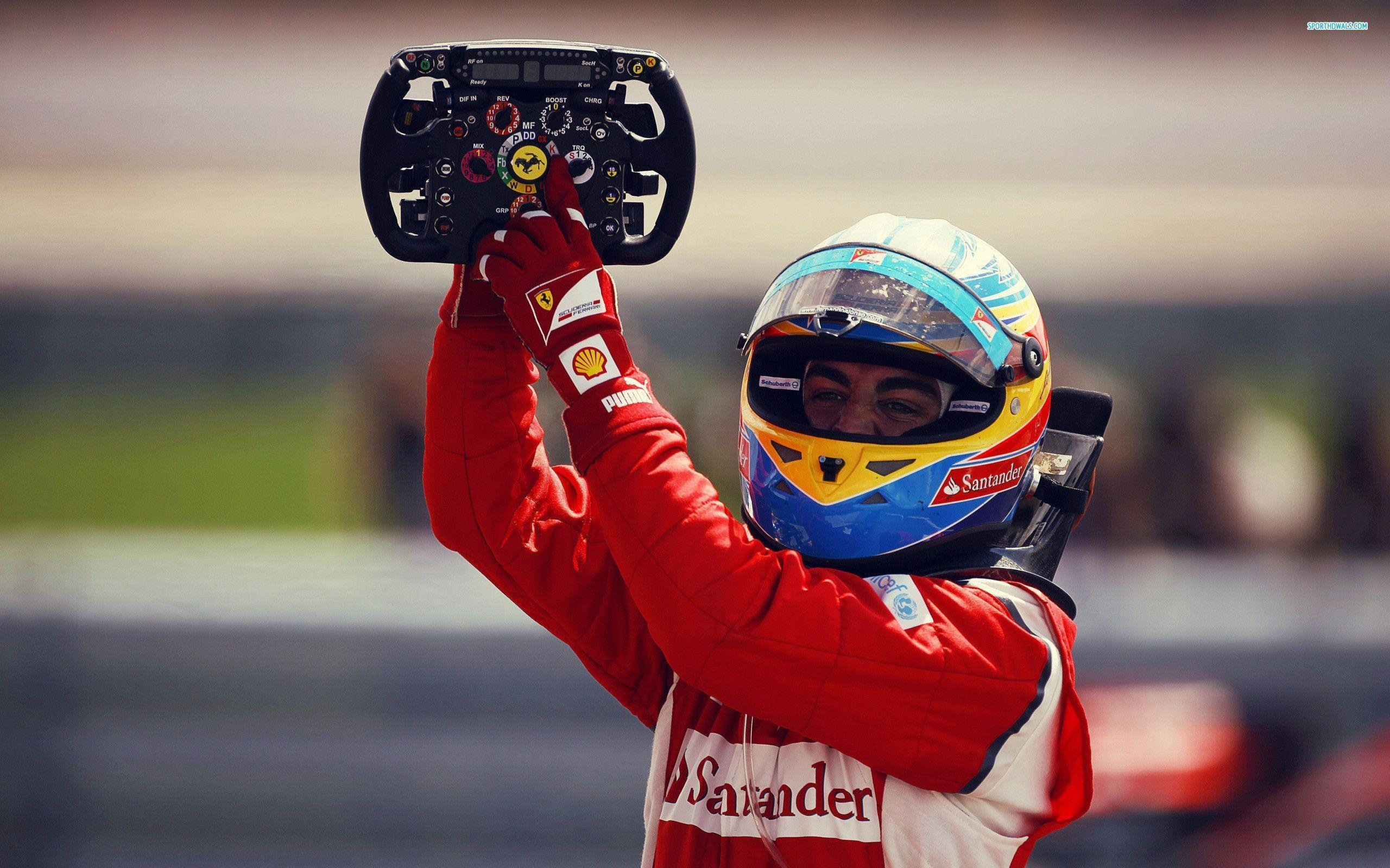 fernando alonso wallpapers and - photo #2