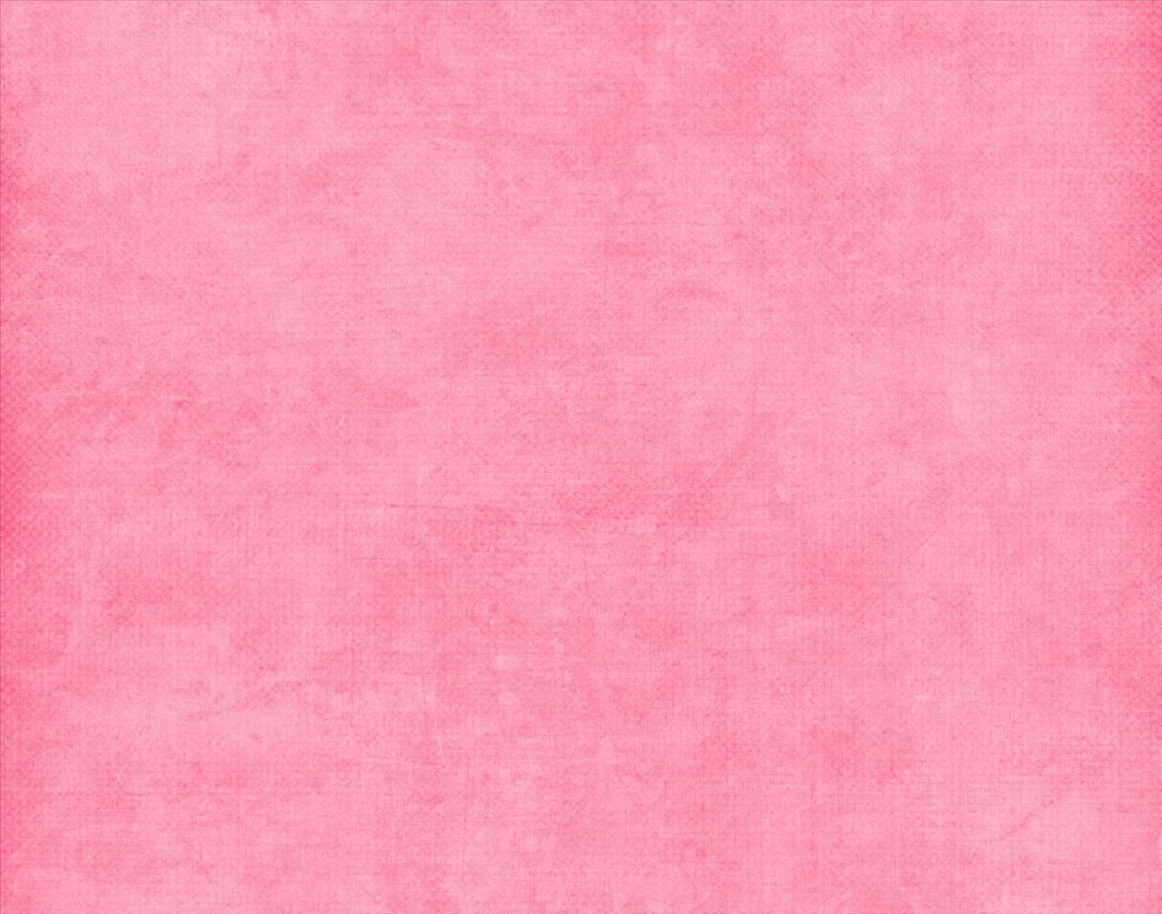 Pink Color Backgrounds Wallpaper Cave