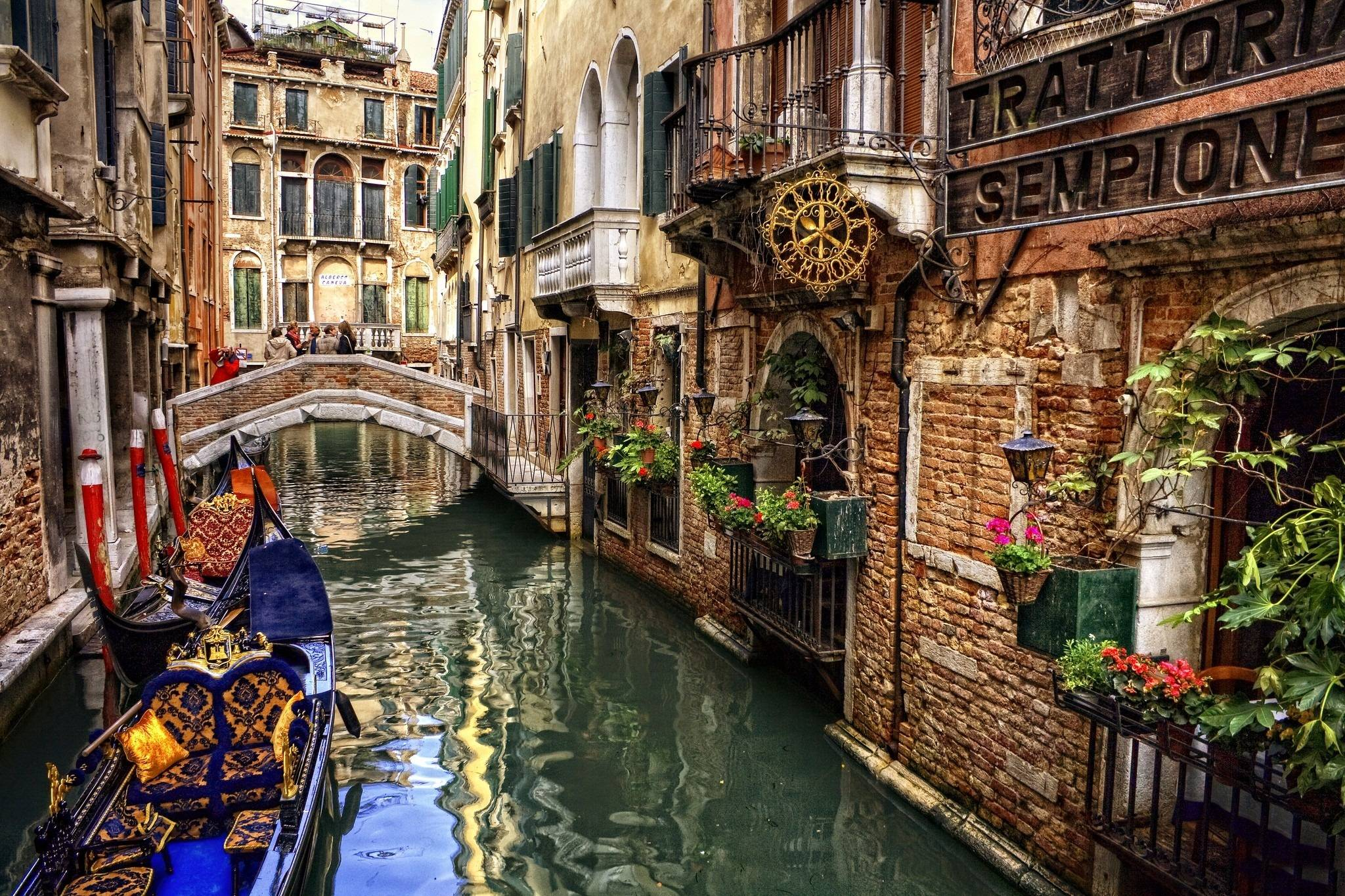 venice italy wallpaper stock picture neze2 ehiyo