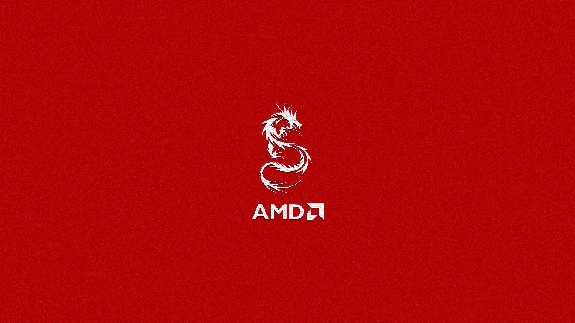 amd radeon wallpapers hd - photo #34
