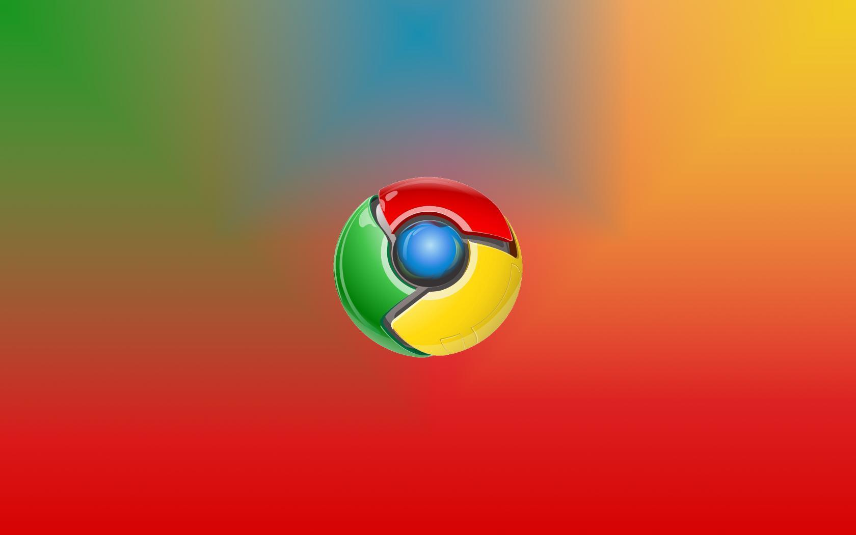 how to change the background picture on google chrome