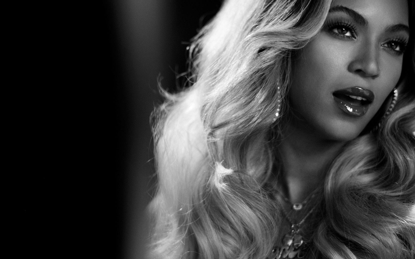 Beyonce Wallpapers 2014 Flawless