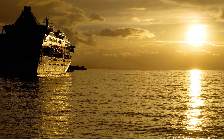 cruise ship wallpaper background - photo #24