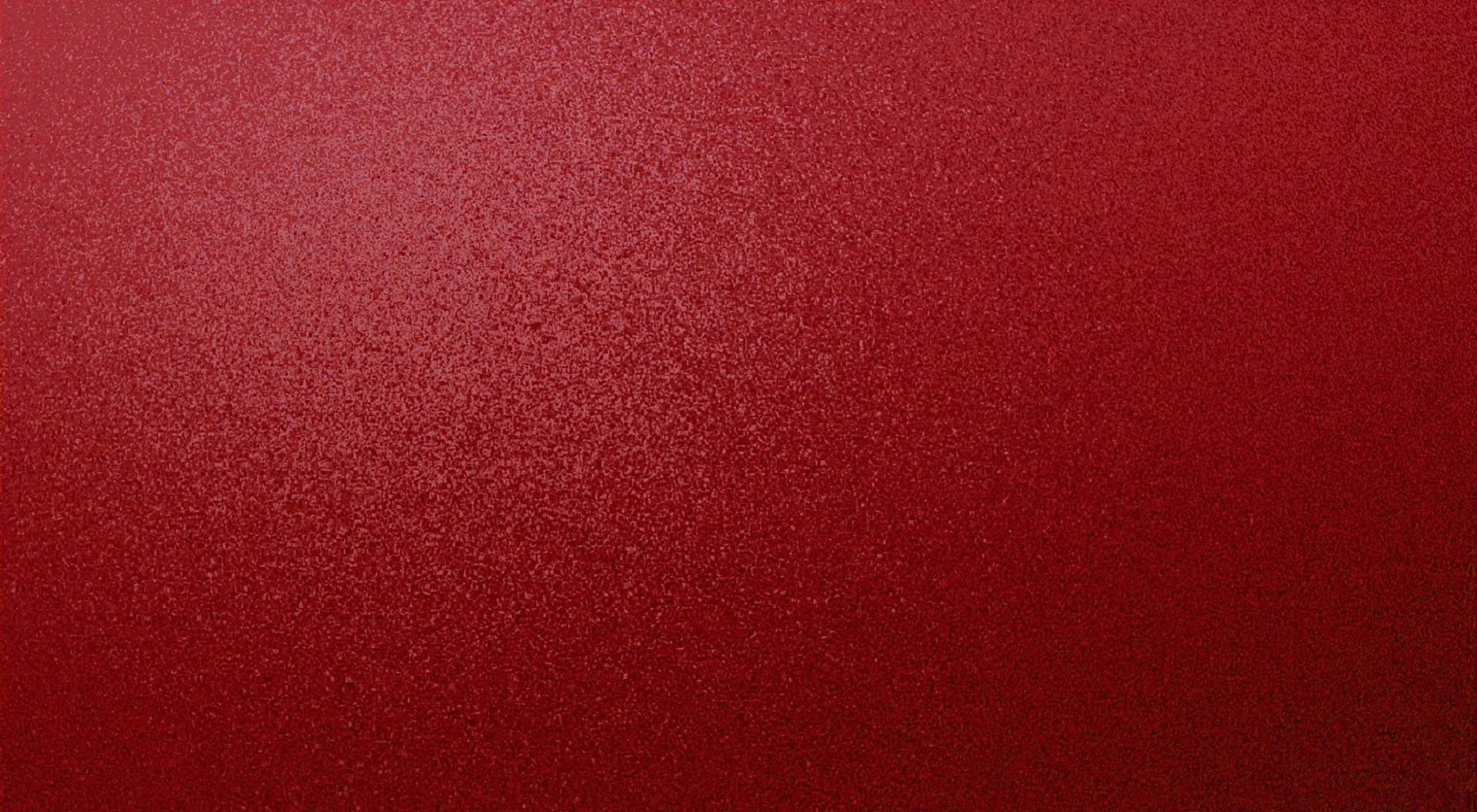 Textured Red Wallpapers - Wallpaper Cave