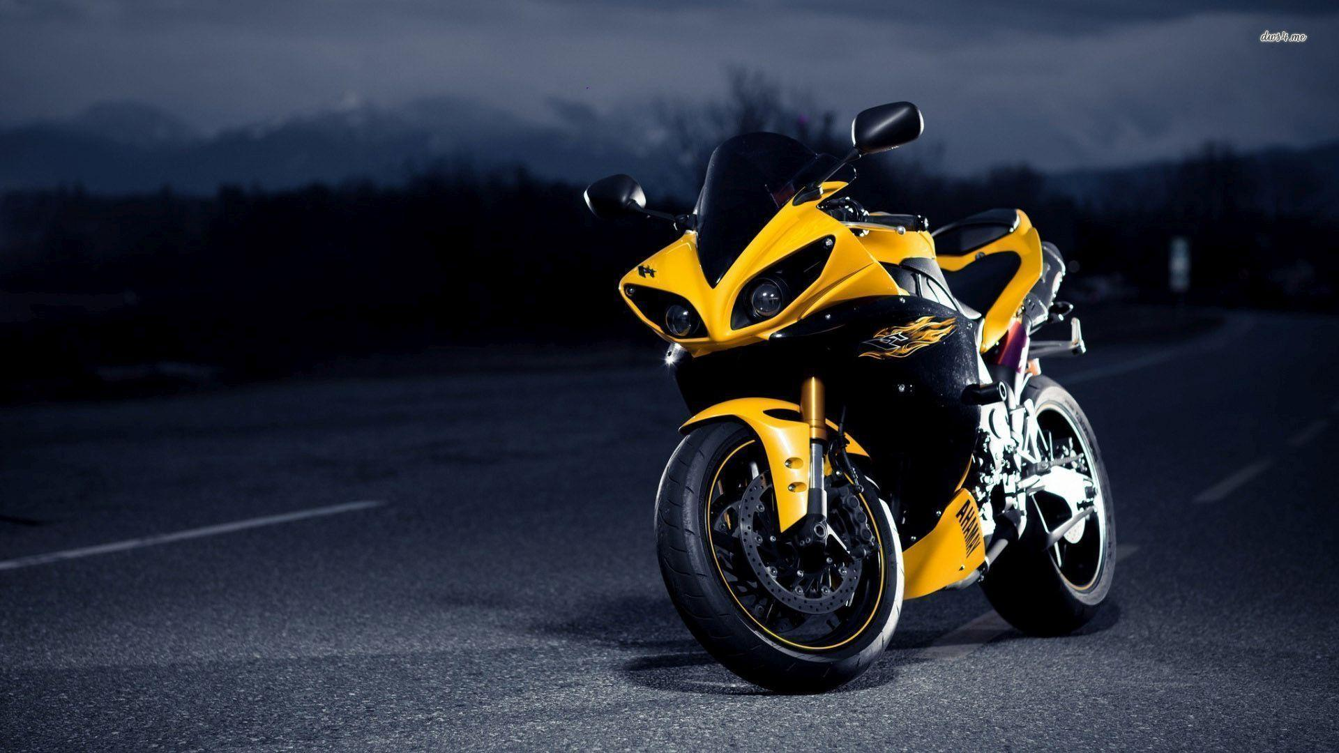 yamaha wallpapers for desktop-#42