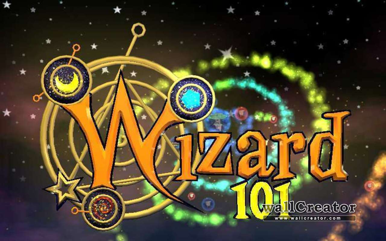 wizard101 wallpapers wallpaper cave