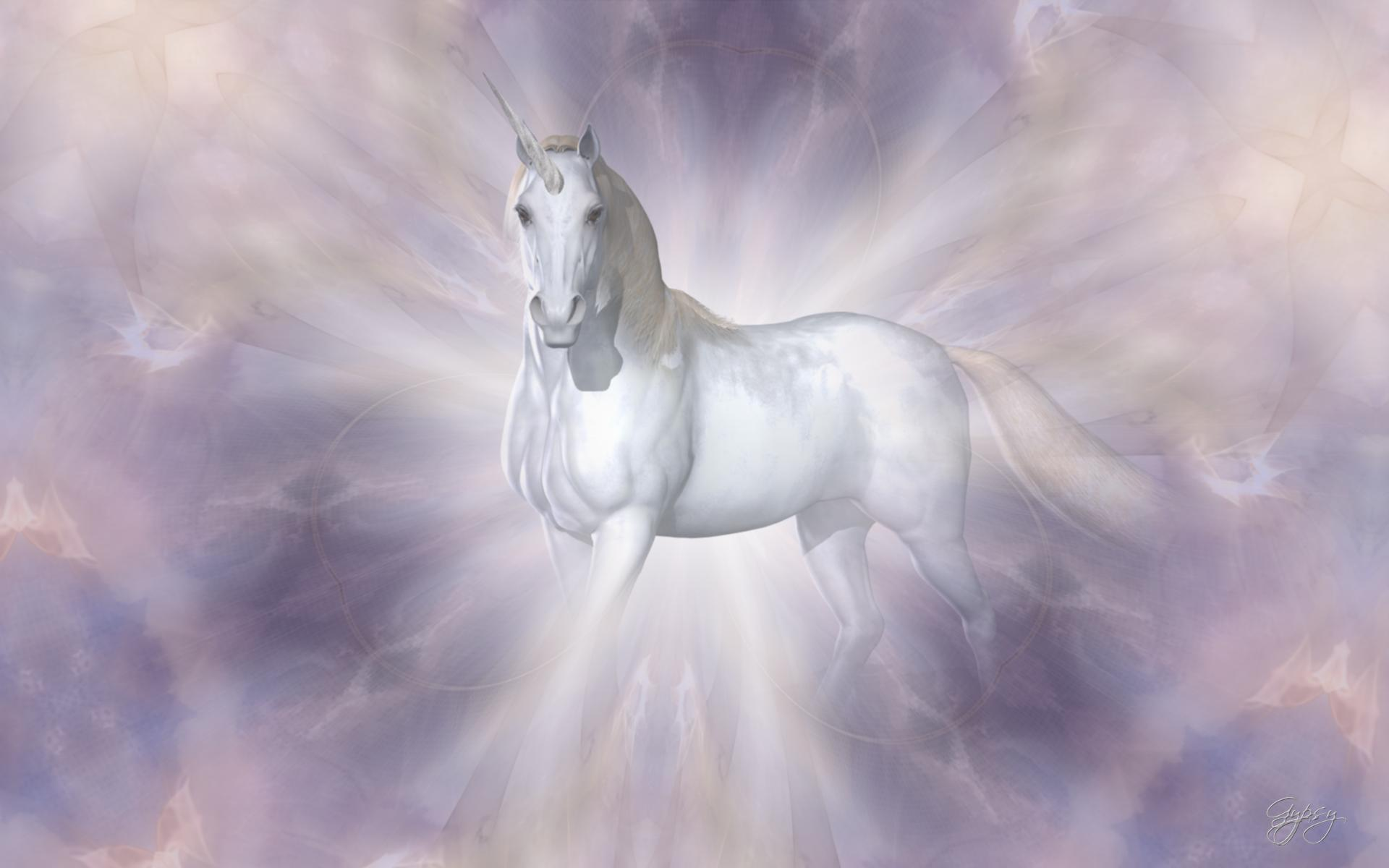unicorn computer wallpapers desktop backgrounds 1920x1200 id 176284