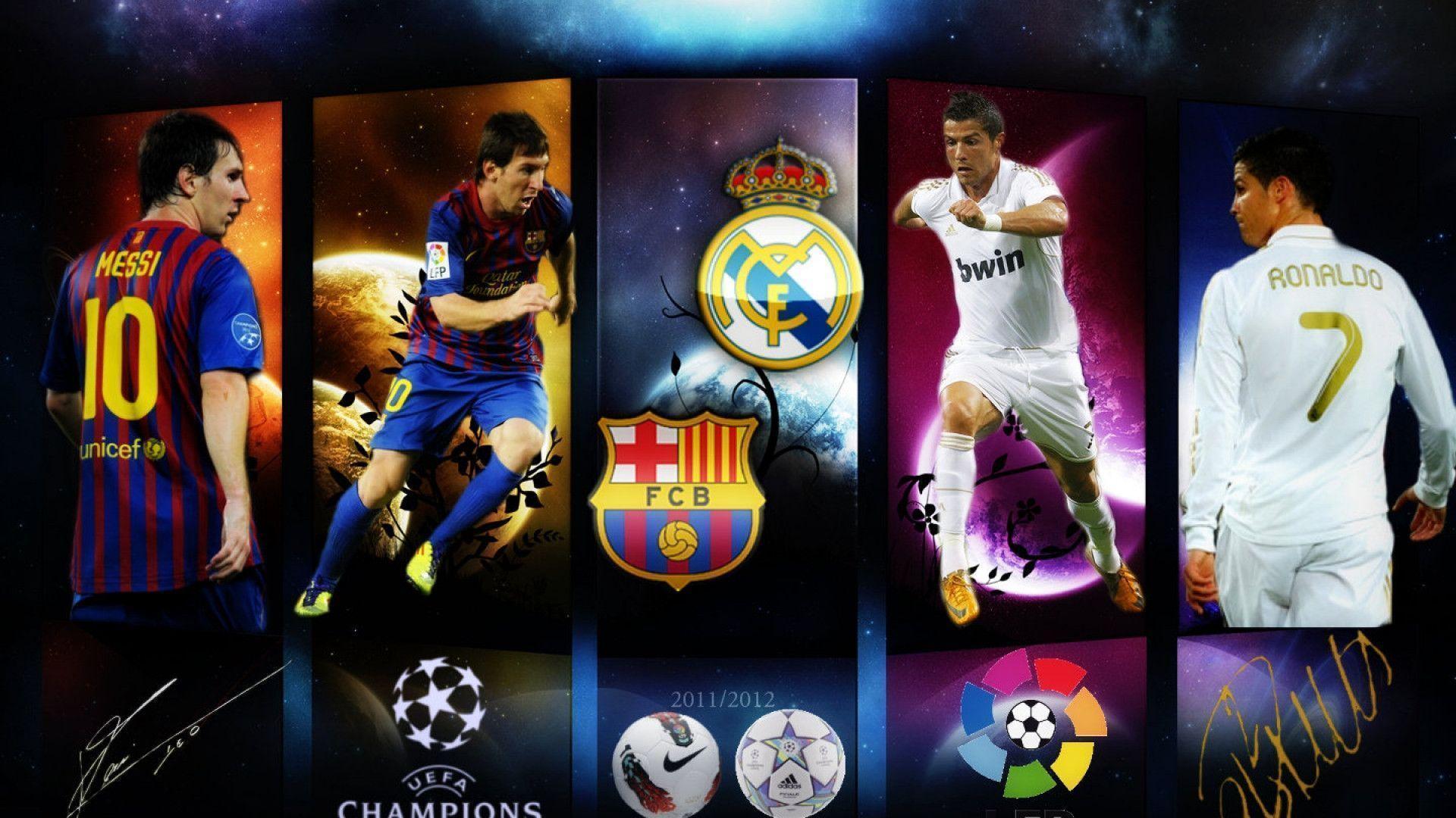 Soccer Wallpaper For Desktop: Soccer Desktop Backgrounds