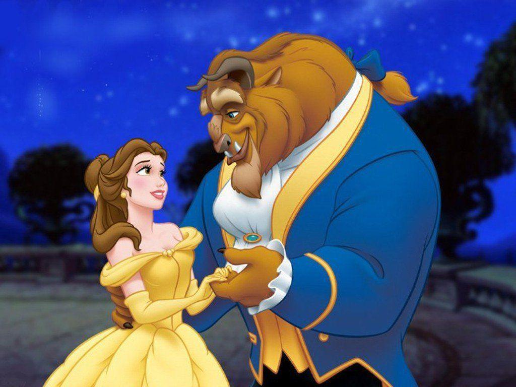 """disney ideal beauty Disney and ideal beauty what is """"ideal beauty"""" to you to me, it is how our society perceives the perfect man or woman to look like, and how all humans should strive to make their appearance similar to."""