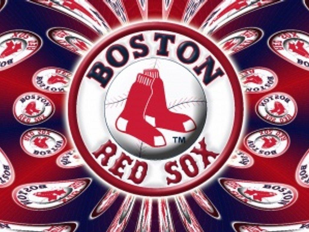 Red Sox Image Wallpapers