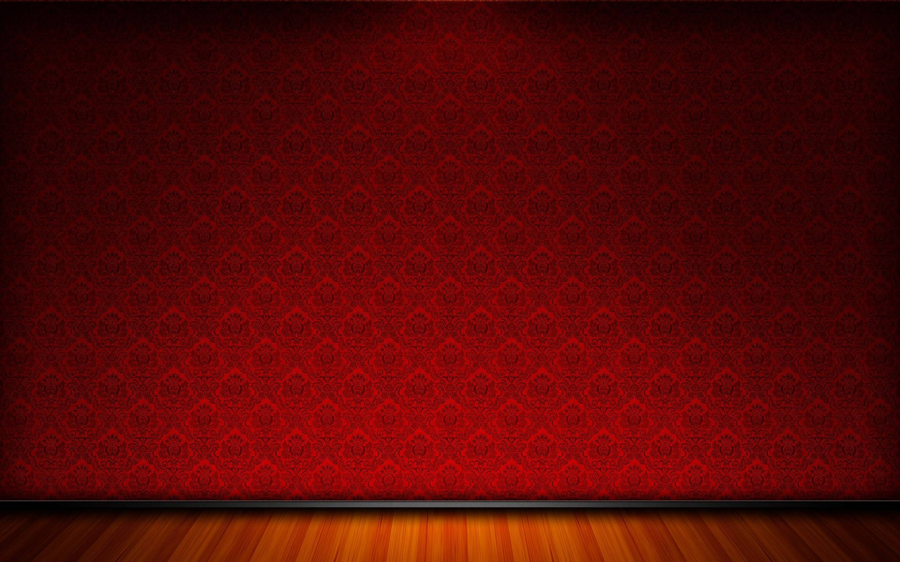 maroon color backgrounds wallpaper cave maroon color backgrounds wallpaper cave