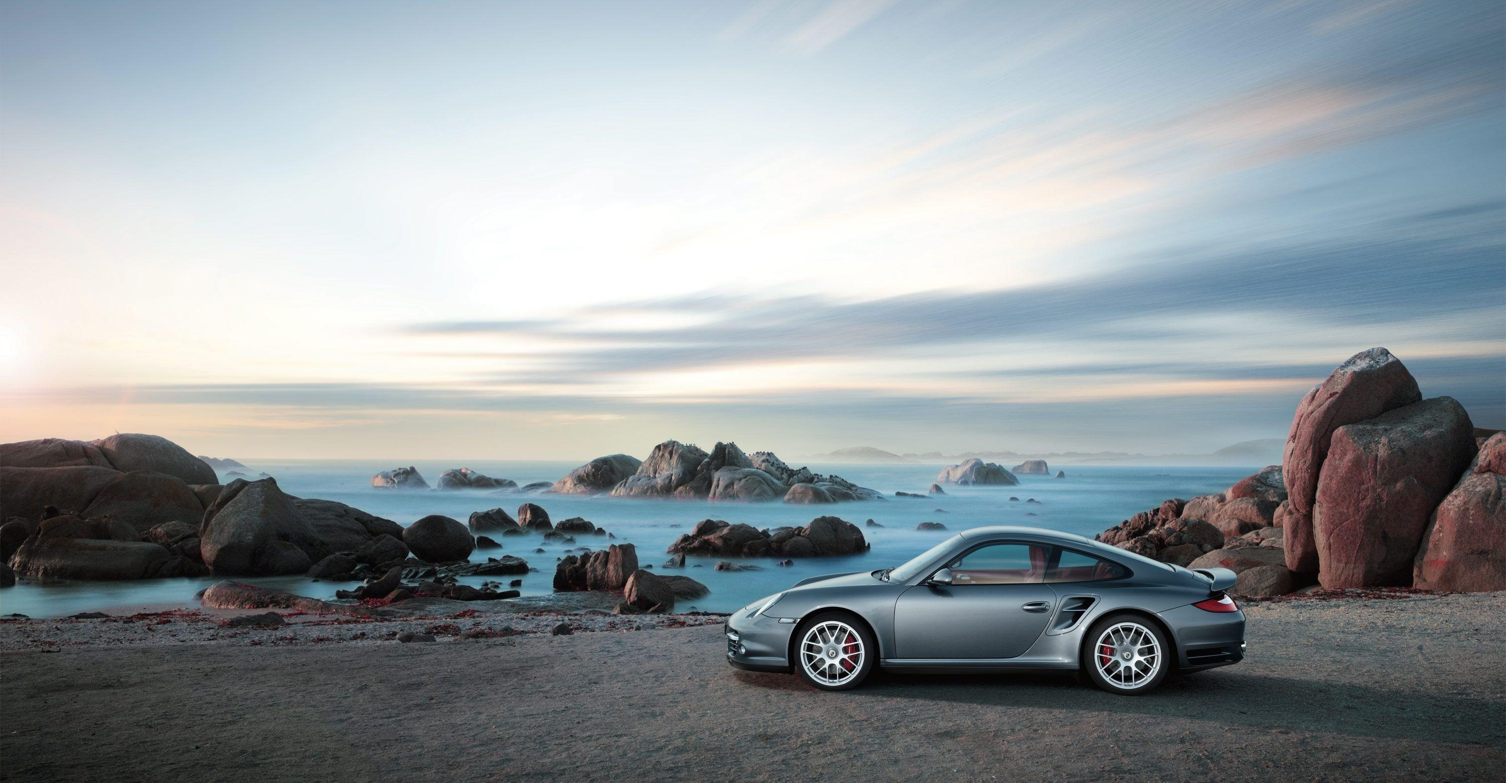 Porsche 911 Wallpaper 19428 3000x1560 px ~ FreeWallSource.