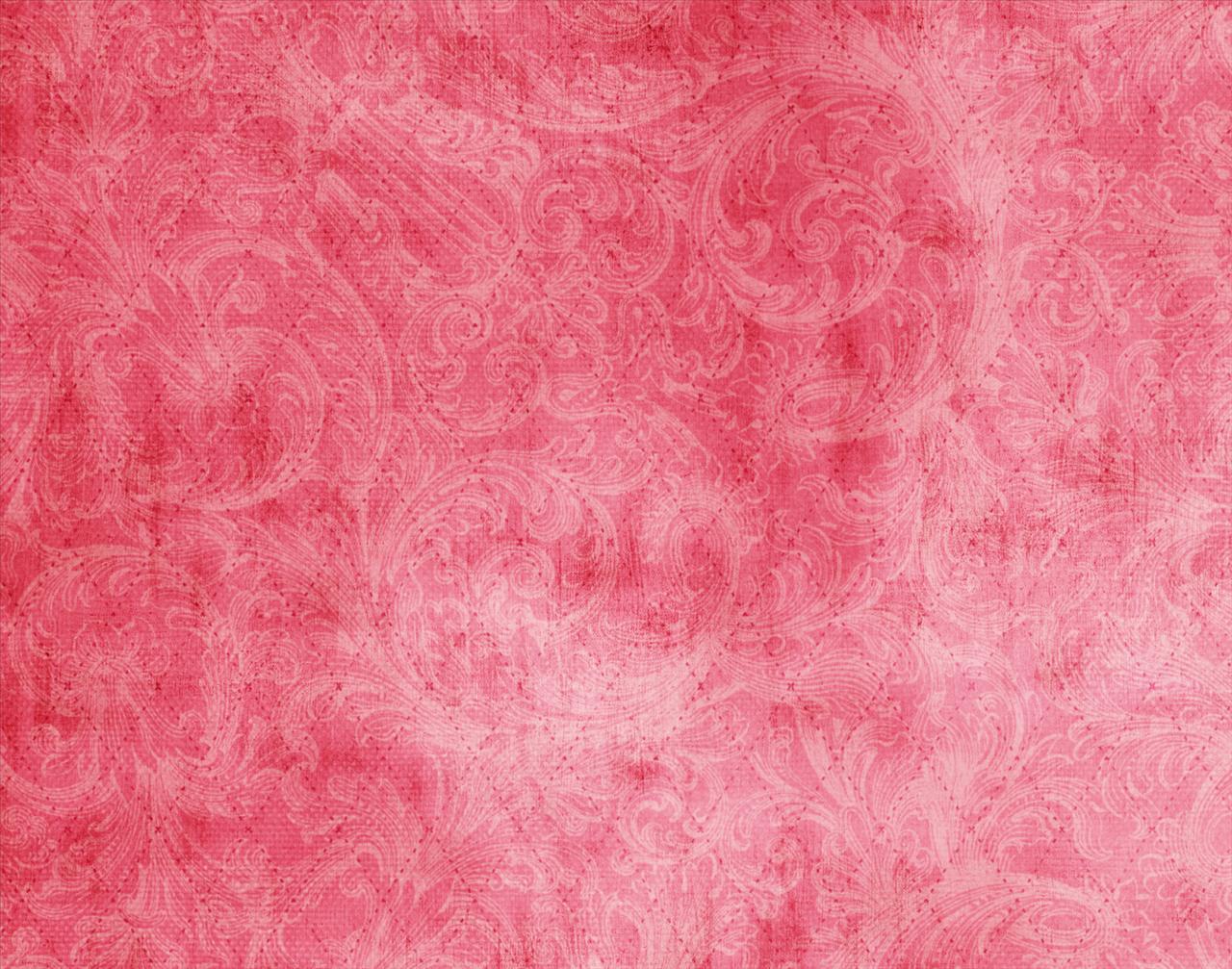 Pink flower wallpaper backgrounds wallpaper cave - Pink flower wallpaper background ...