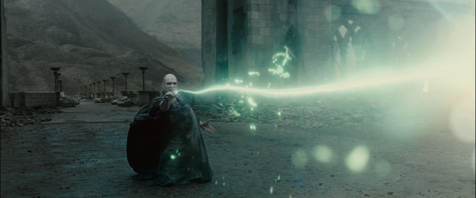 image dumbledore dueling - photo #40