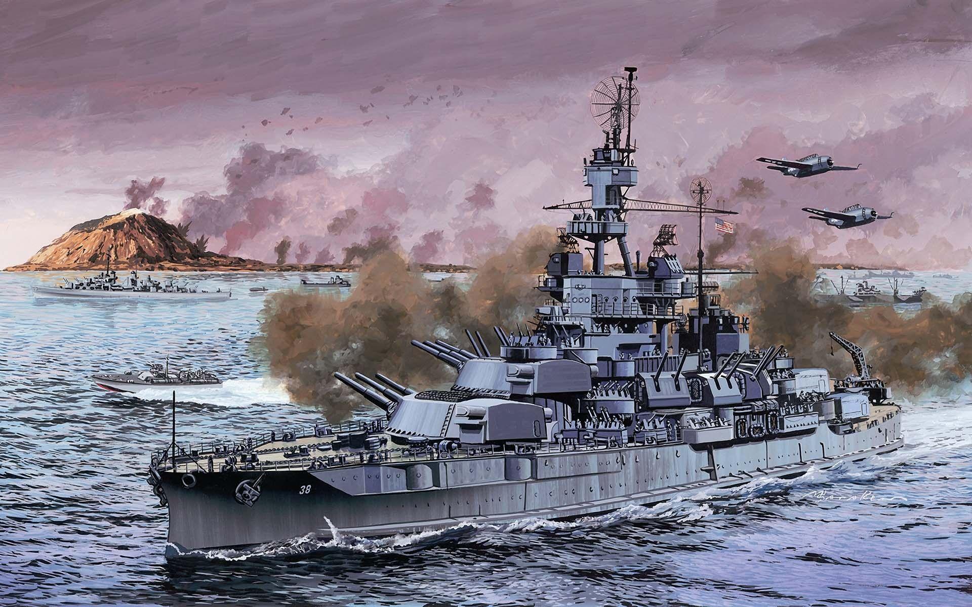 navy wallpaper 1440x900 ships - photo #25