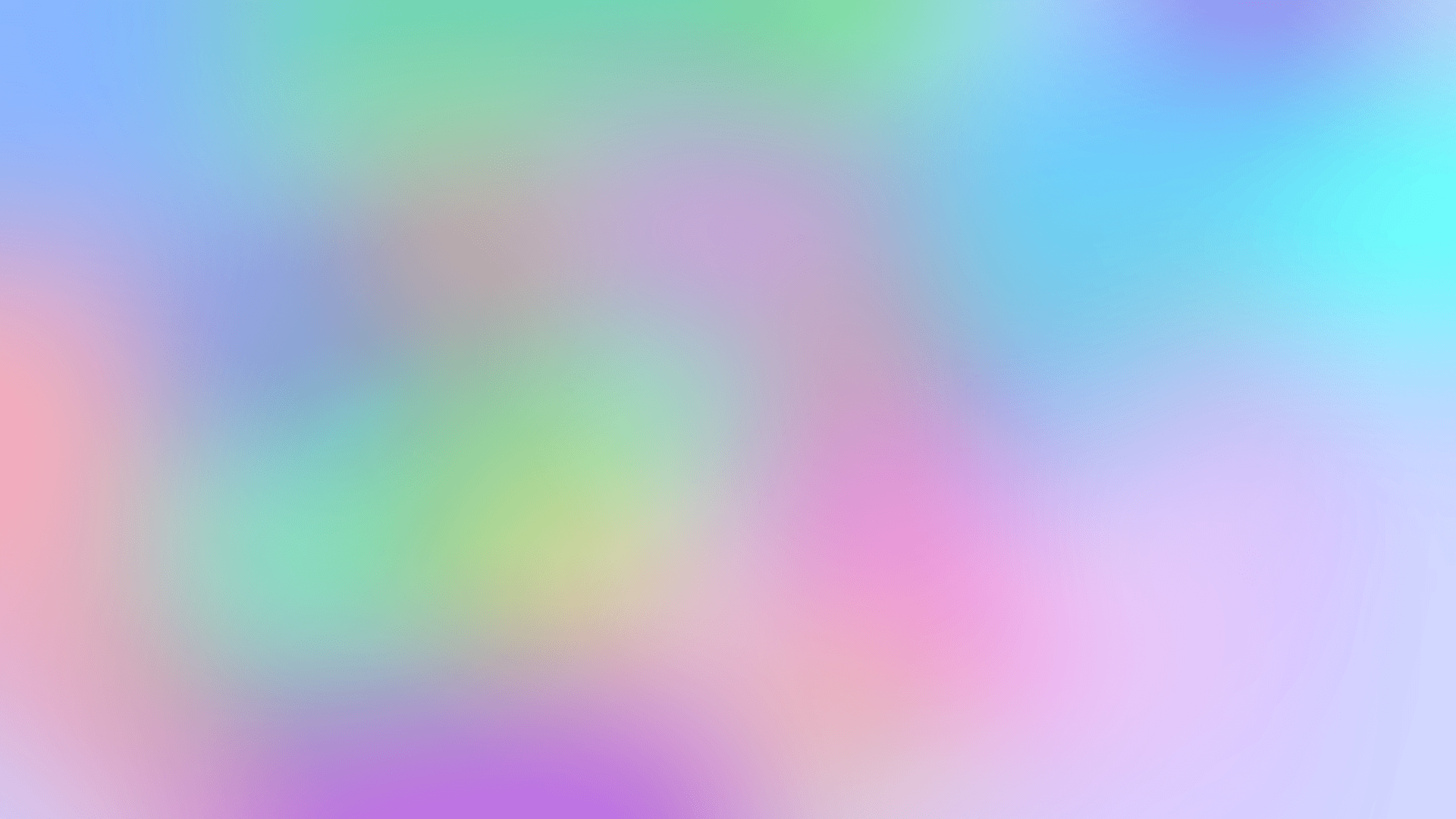 pastel wallpaper stardust colorful - photo #26