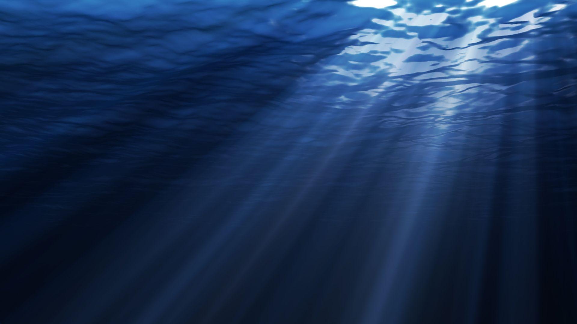 Underwater Backgrounds Wallpaper Cave