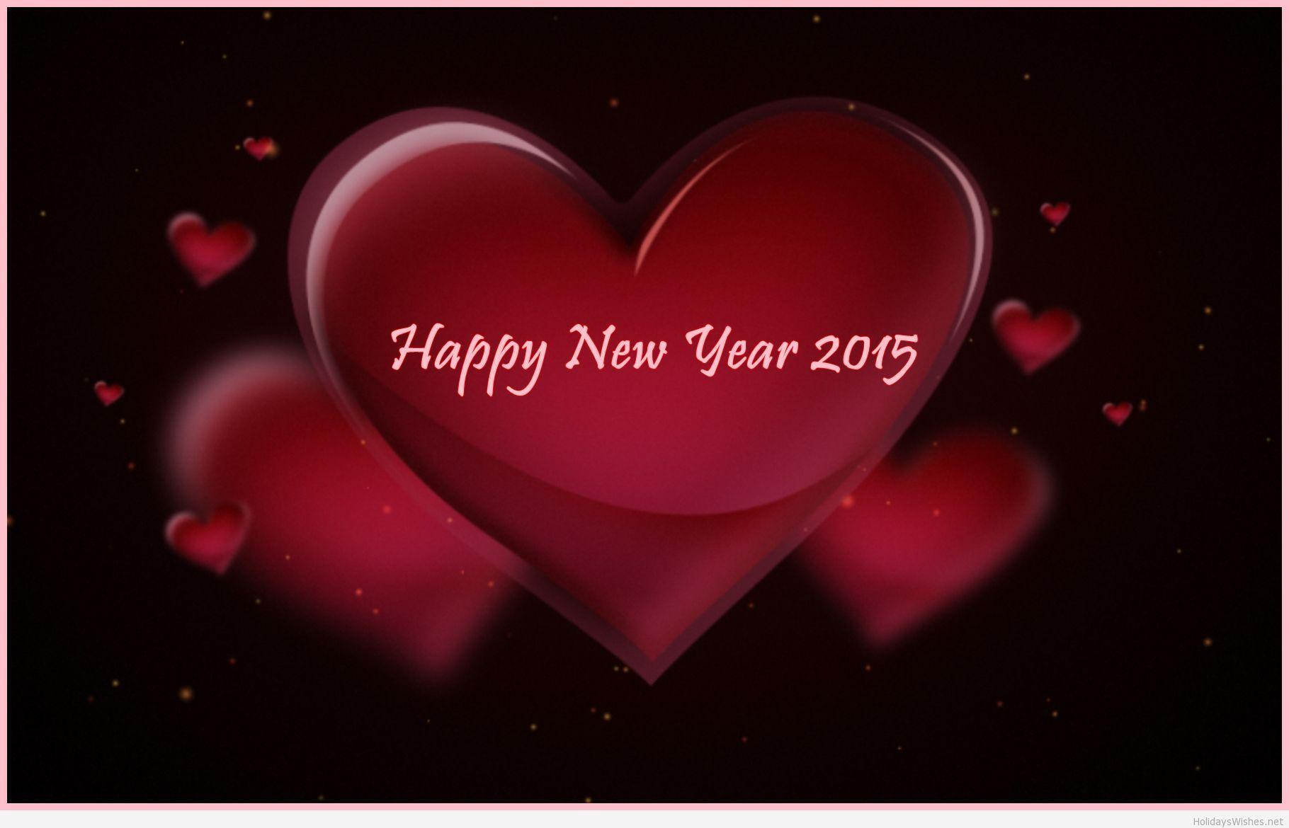 Love Wallpapers 2015 - Wallpaper cave