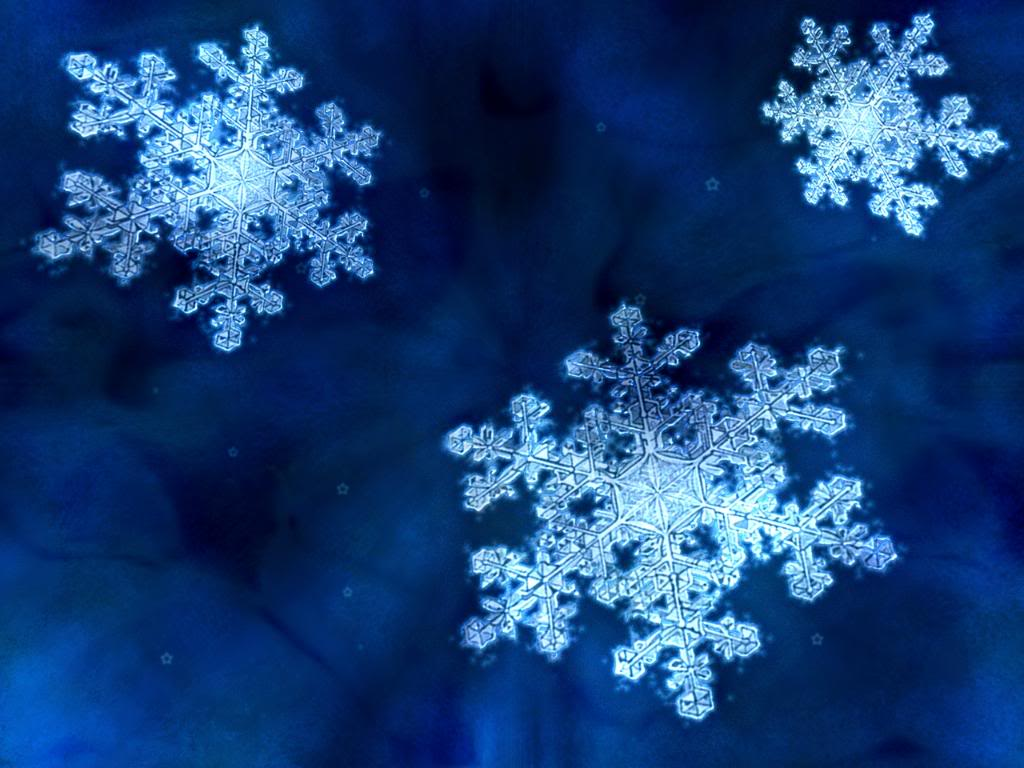 animated snow desktop wallpapers
