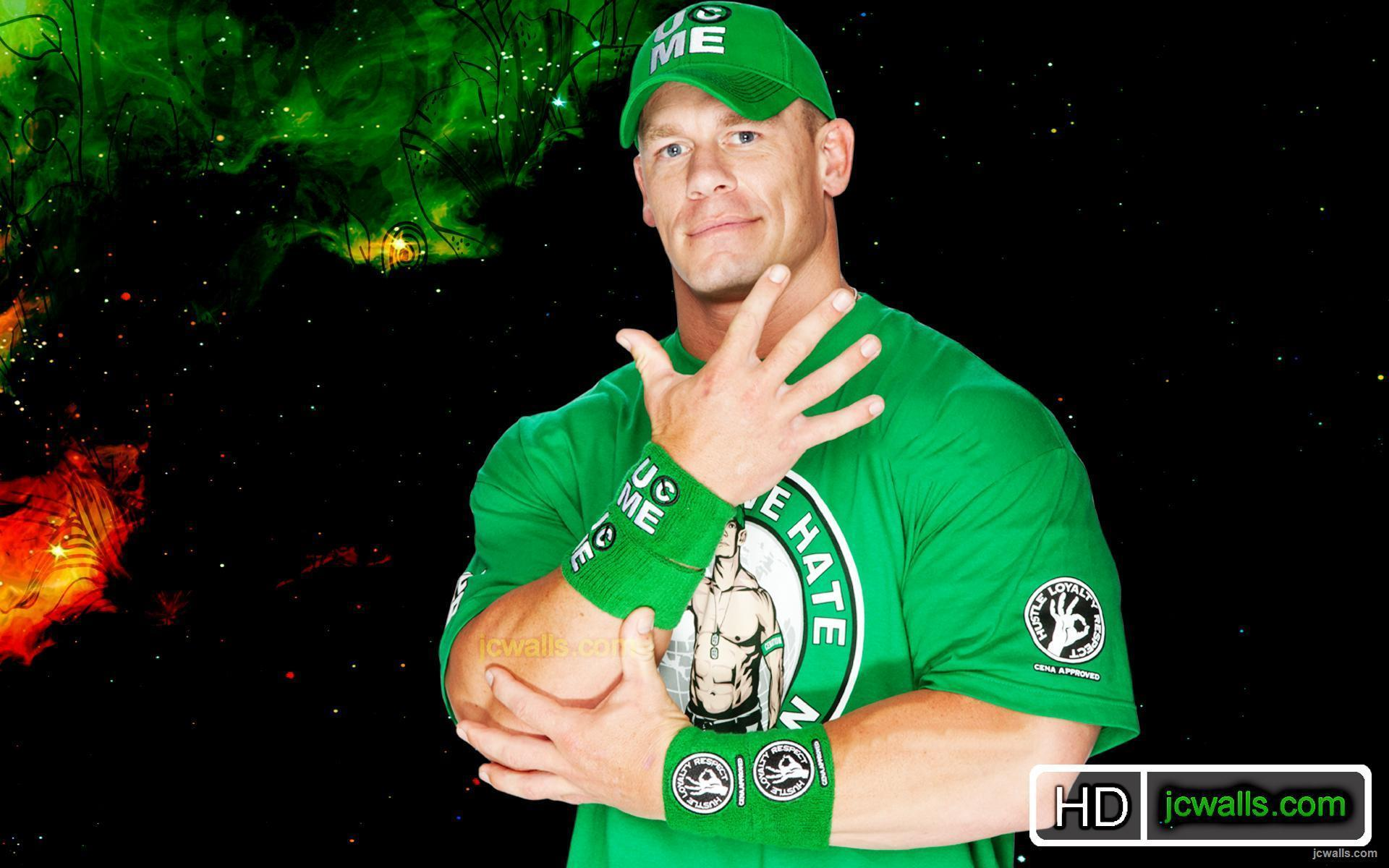 John Cena Wallpaper For Computer #39316 Hd Wallpapers Background ...