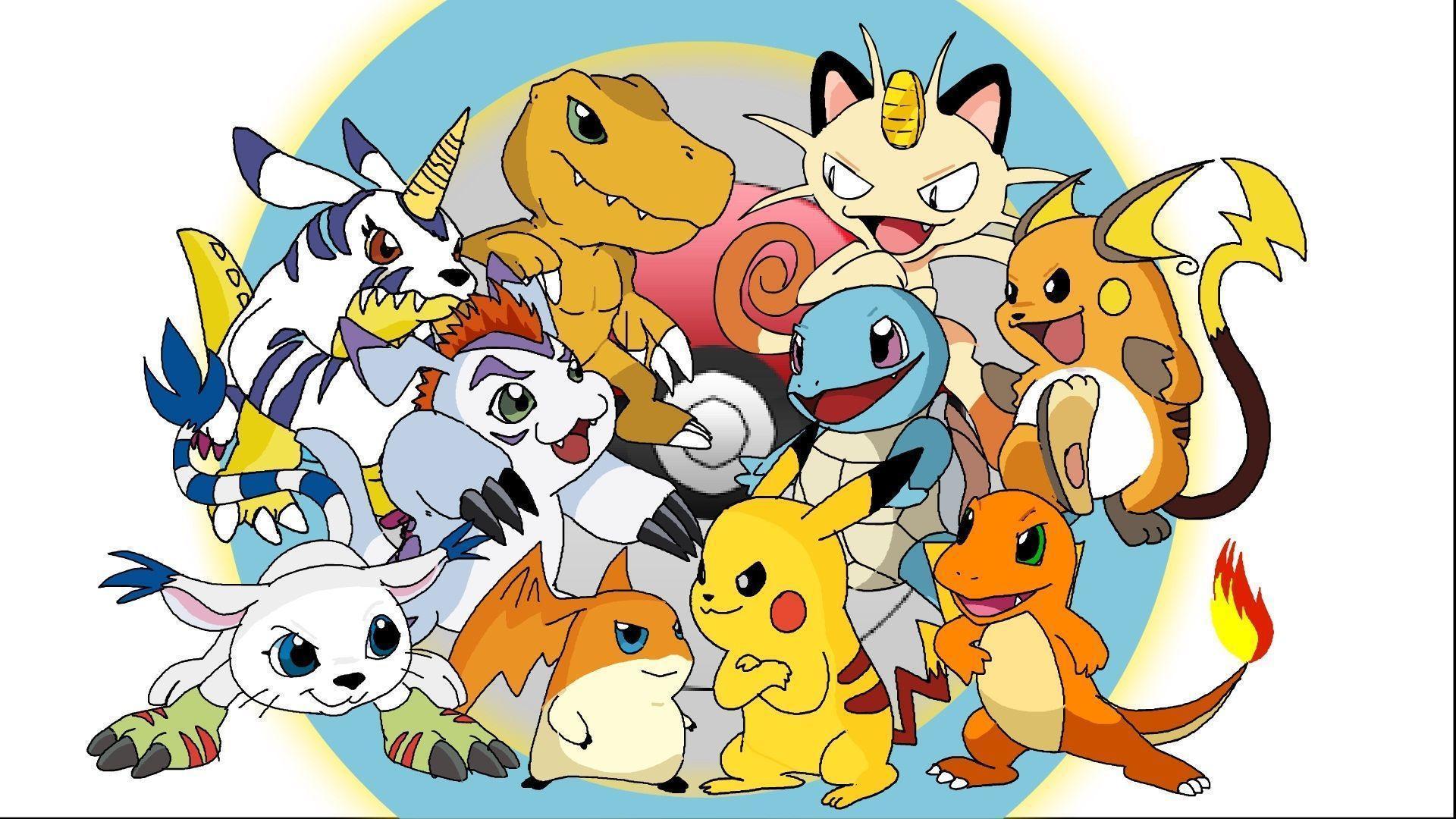 Wallpapers For Cute Pokemon Wallpaper Tumblr