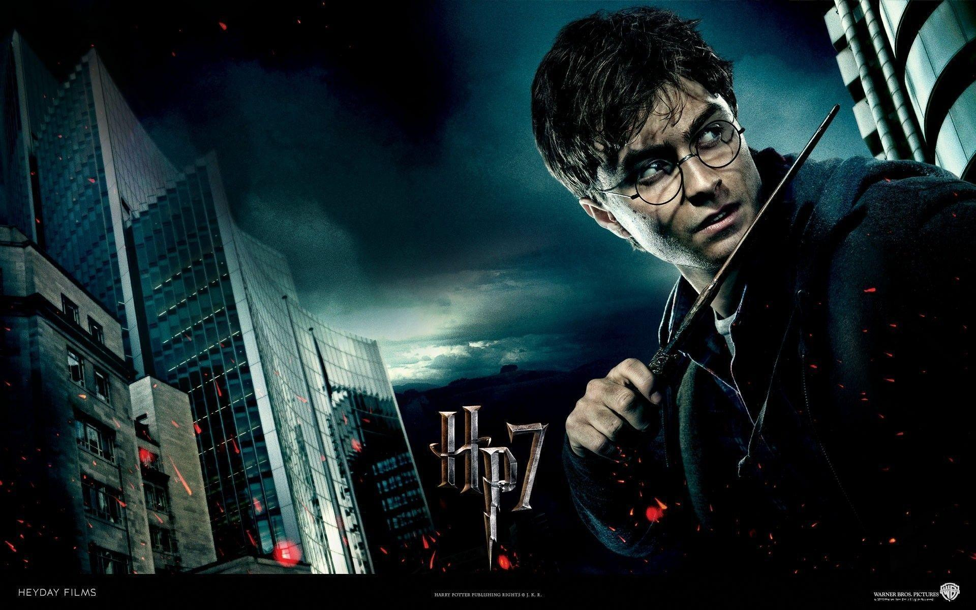 Hd wallpaper harry potter - Harry Potter Wallpapers Full Hd Wallpaper Search Page 4