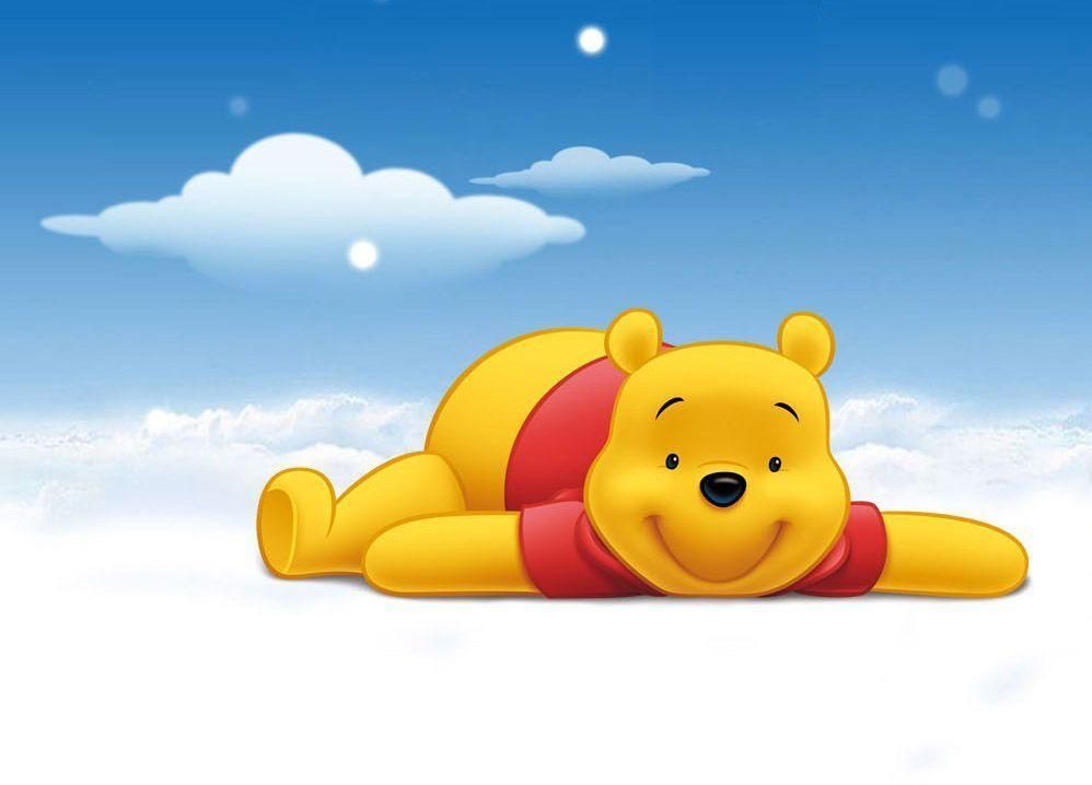 pooh wallpapers winnie the - photo #31