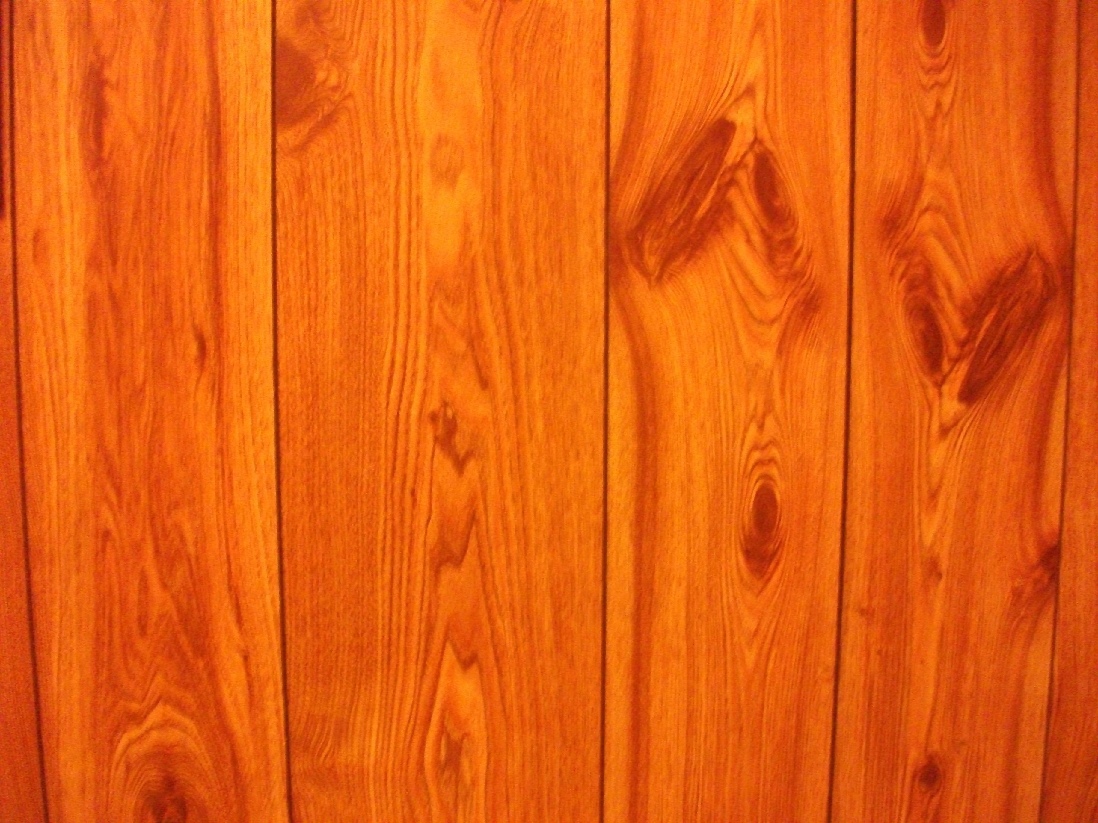 Wood Grain Desktop Wallpapers Wallpaper Cave