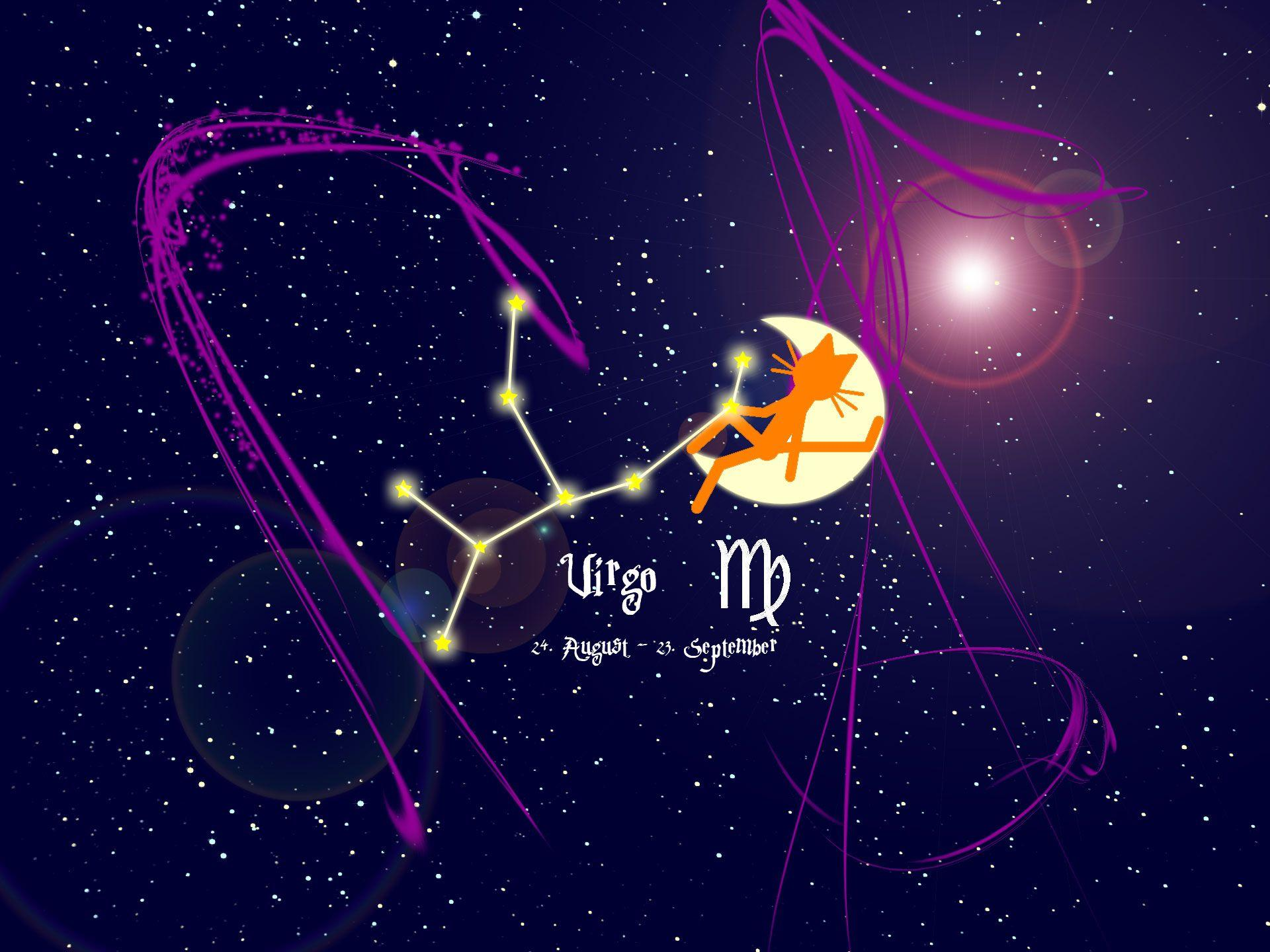 apni astrology wallpapers and - photo #21