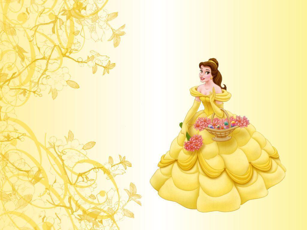 tag disney princess wallpapers - photo #42